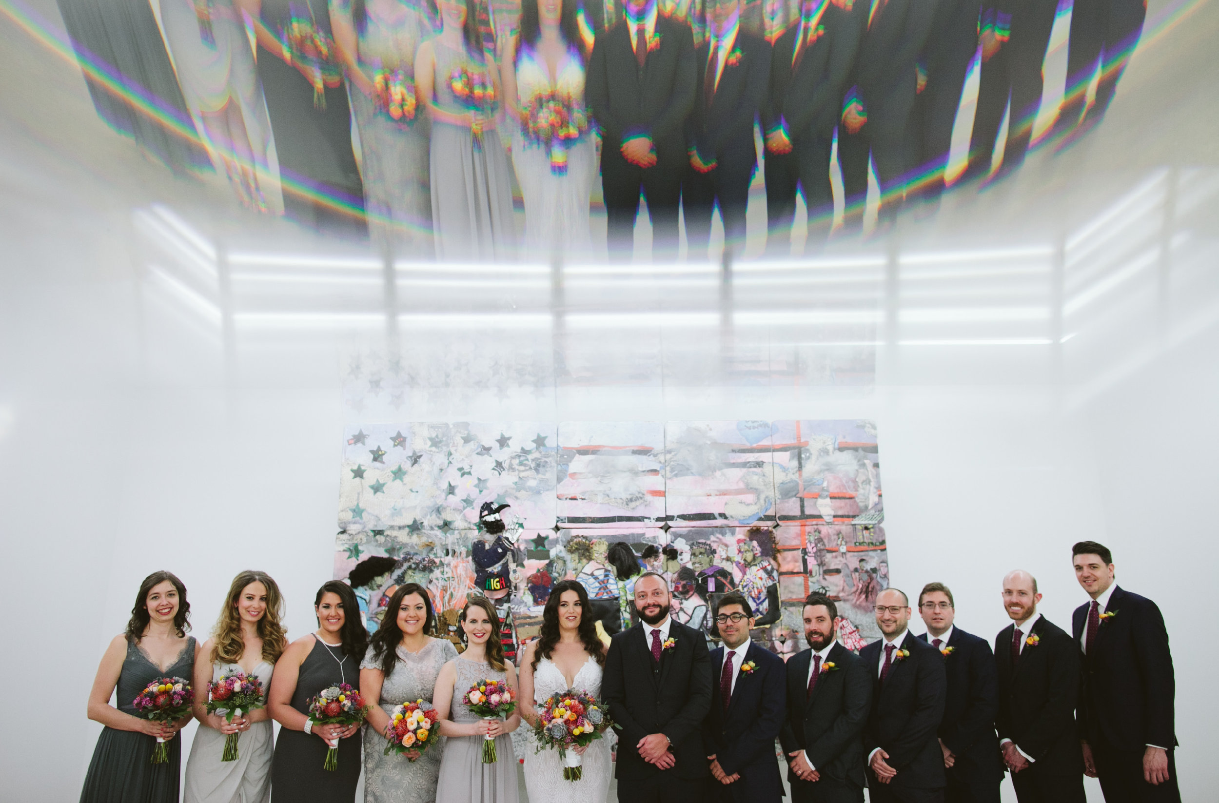 Wynwood Wedding at Rubell Family Collection in Dowtown Miami9.jpg