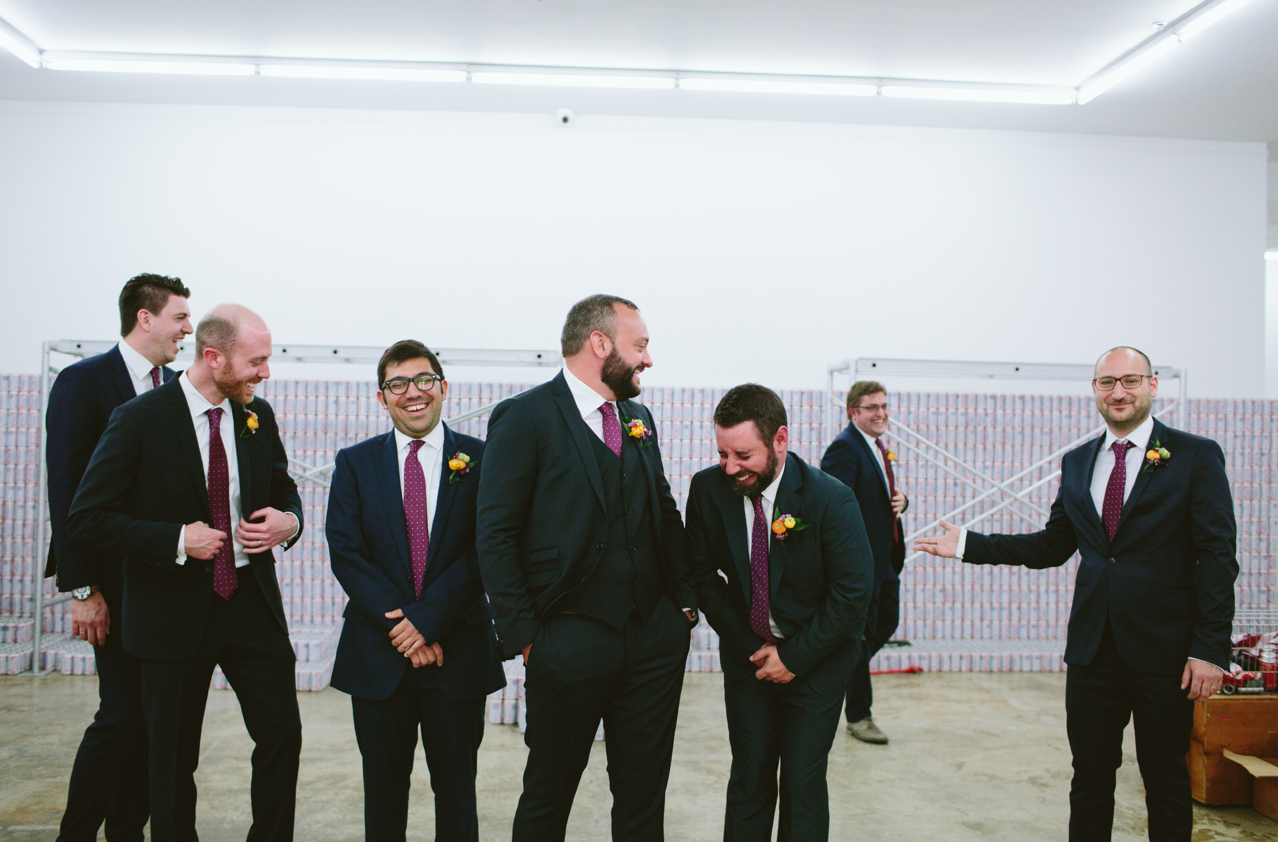 Wynwood Wedding at Rubell Family Collection in Dowtown Miami13.jpg