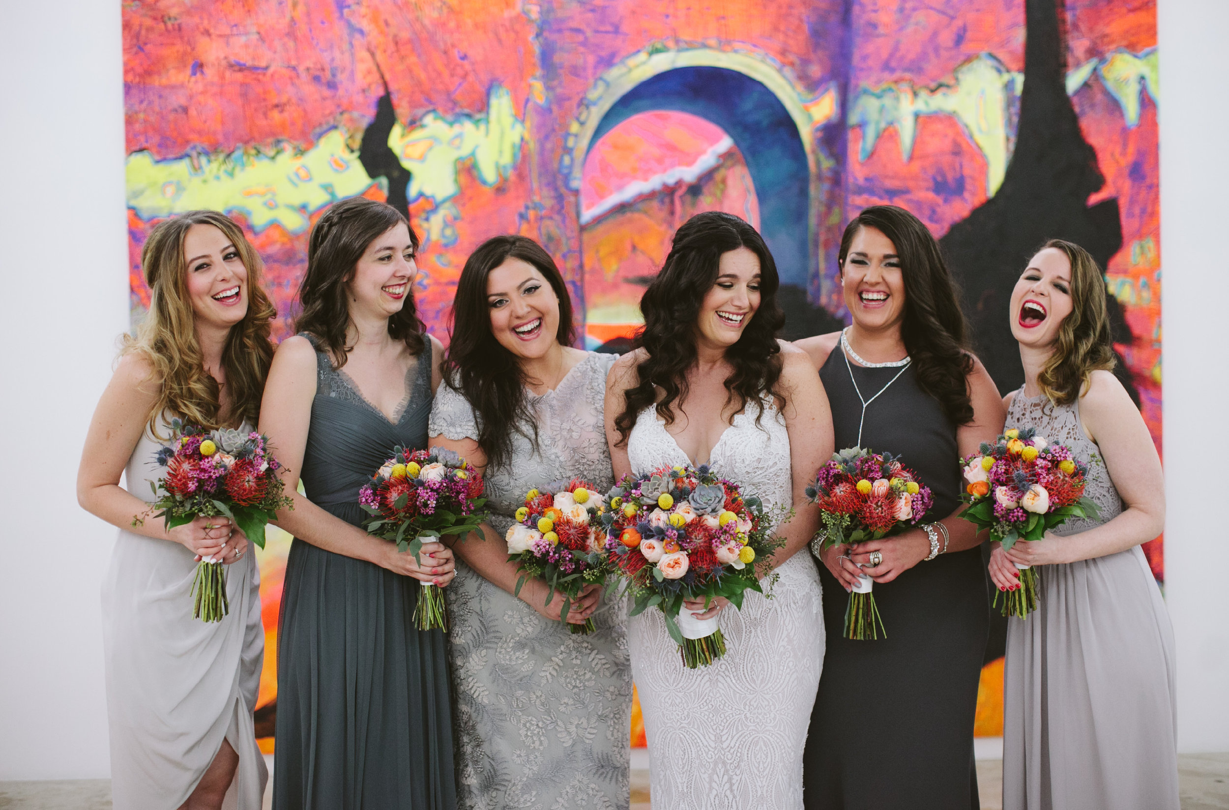 Wynwood Wedding at Rubell Family Collection in Dowtown Miami14.jpg