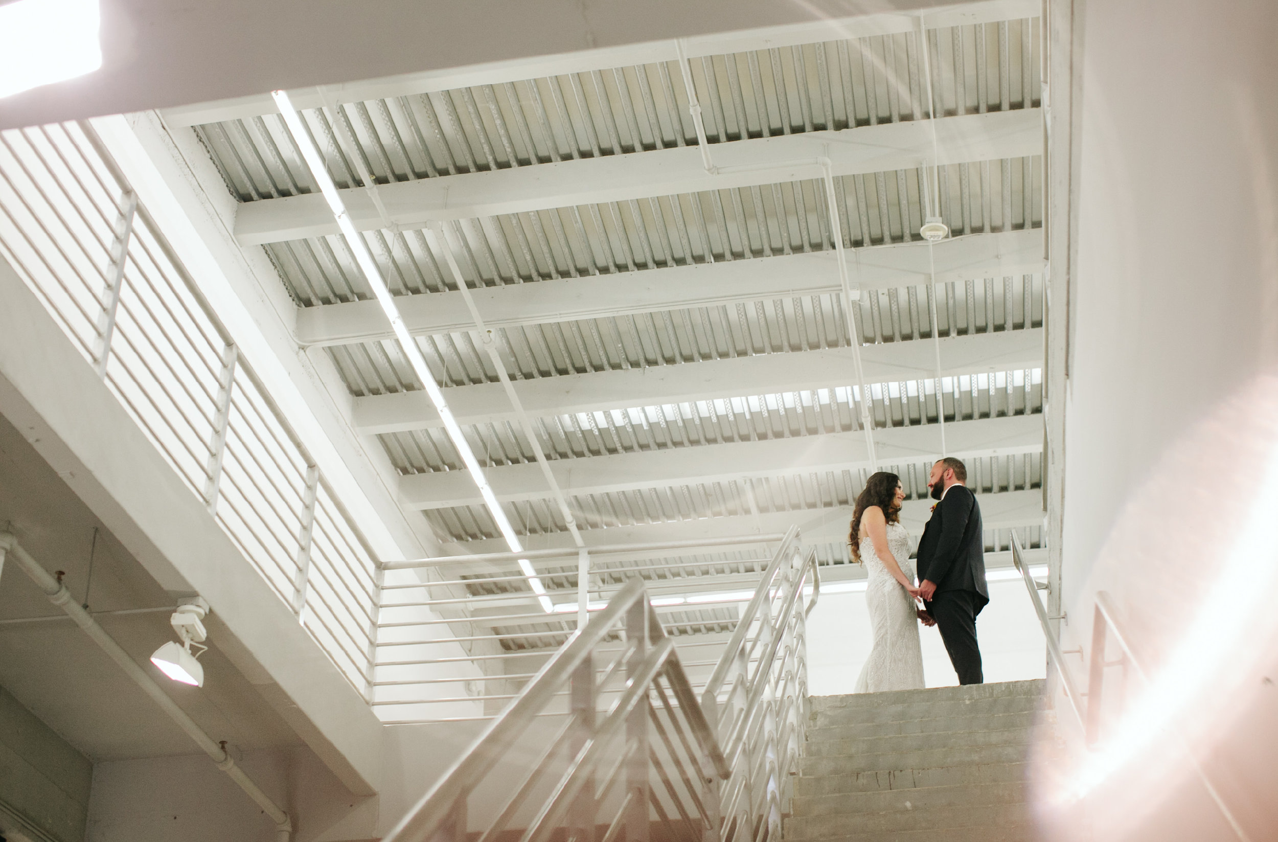 Wynwood Wedding at Rubell Family Collection in Dowtown Miami16.jpg