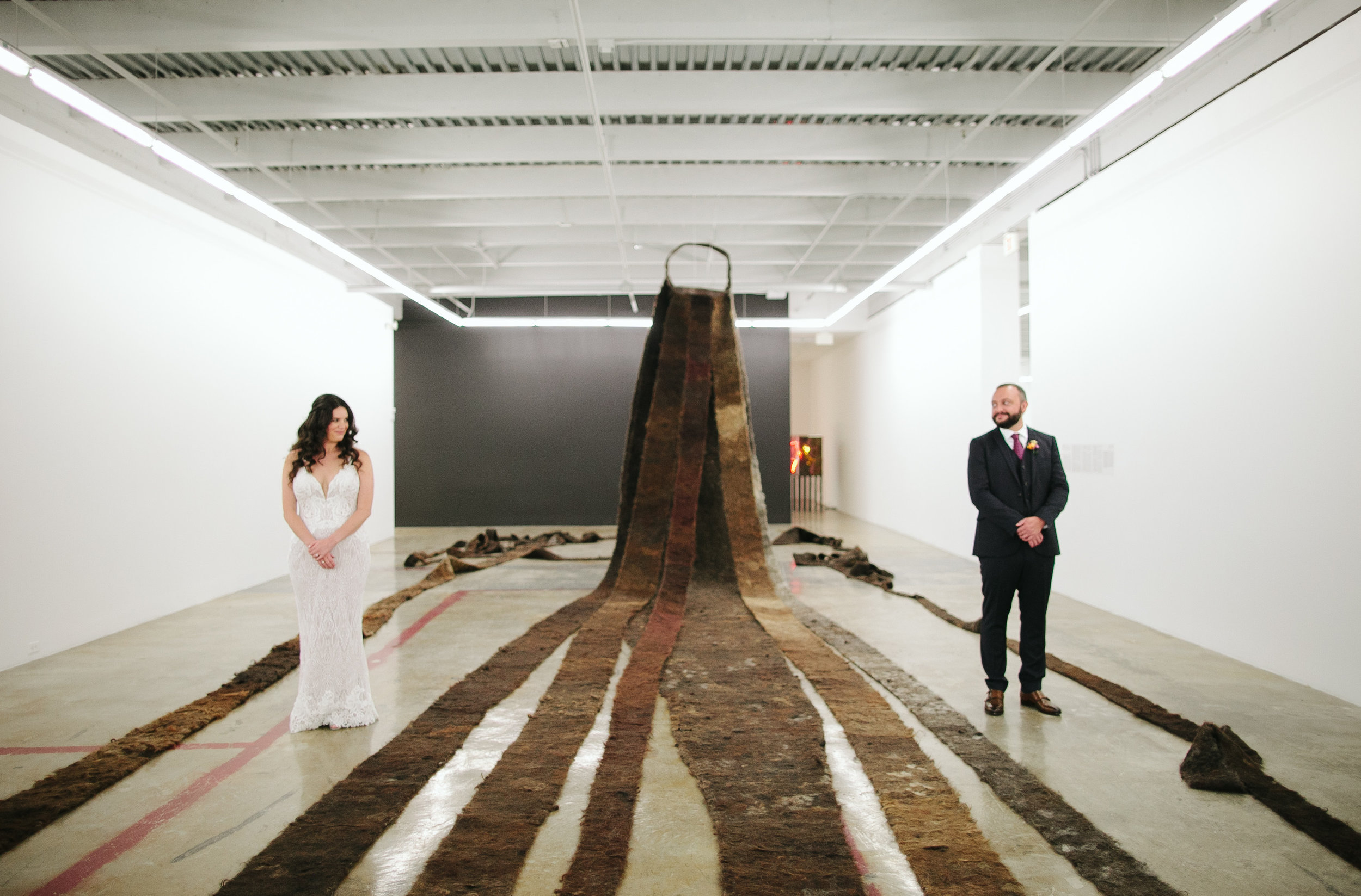Wynwood Wedding at Rubell Family Collection in Dowtown Miami23.jpg