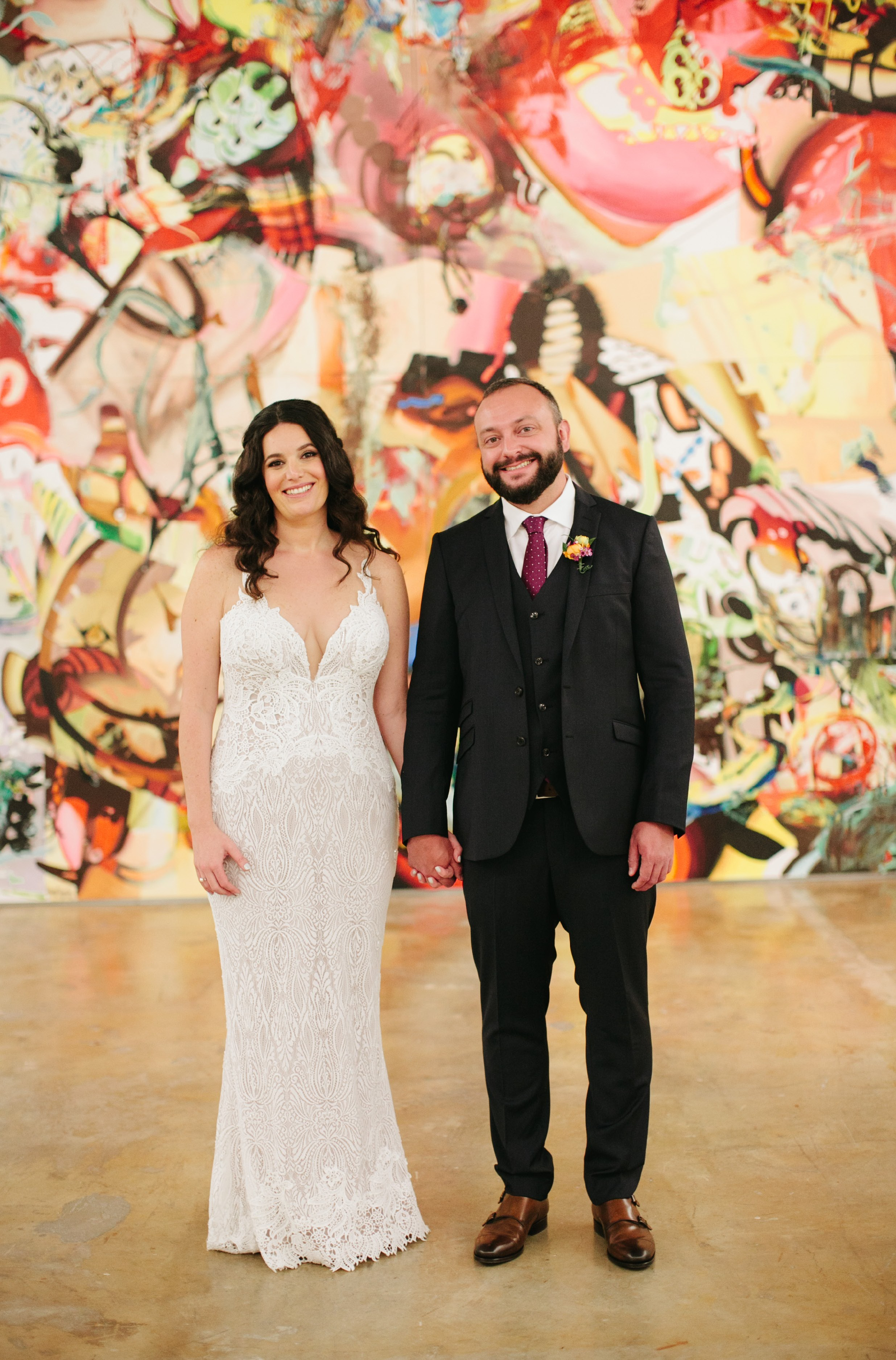Wynwood Wedding at Rubell Family Collection in Dowtown Miami25.jpg