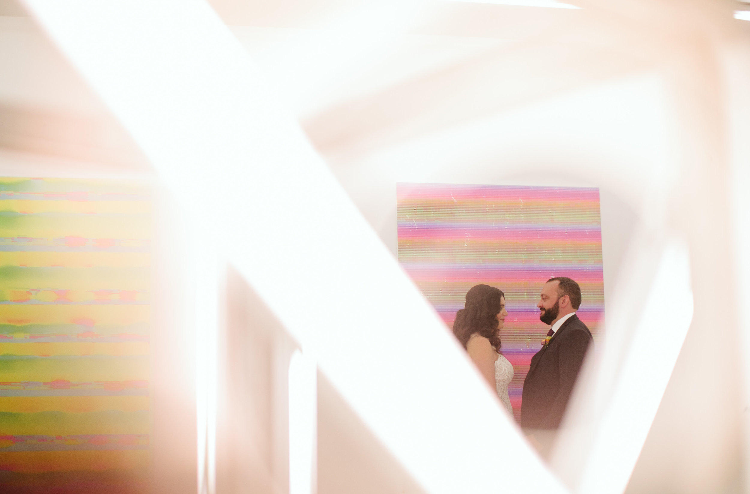 Wynwood Wedding at Rubell Family Collection in Dowtown Miami26.jpg