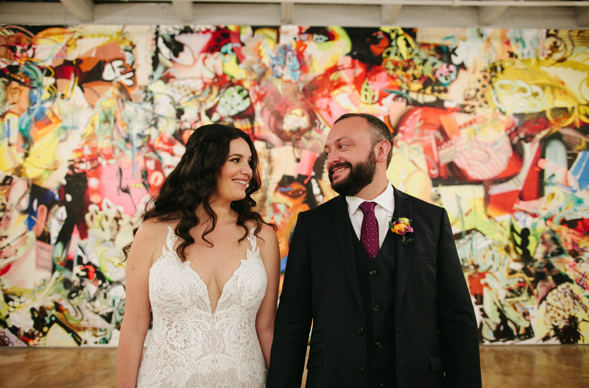Wynwood Wedding at Rubell Family Collection in Dowtown Miami24.jpg
