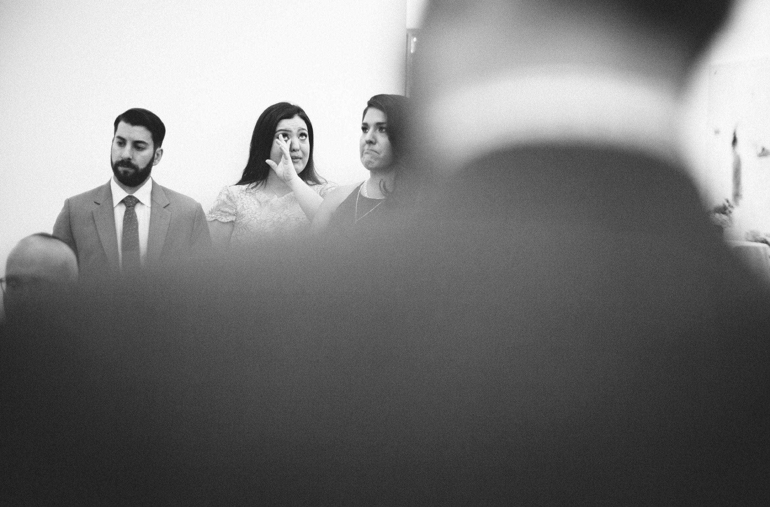 Wynwood Wedding at Rubell Family Collection in Dowtown Miami32.jpg