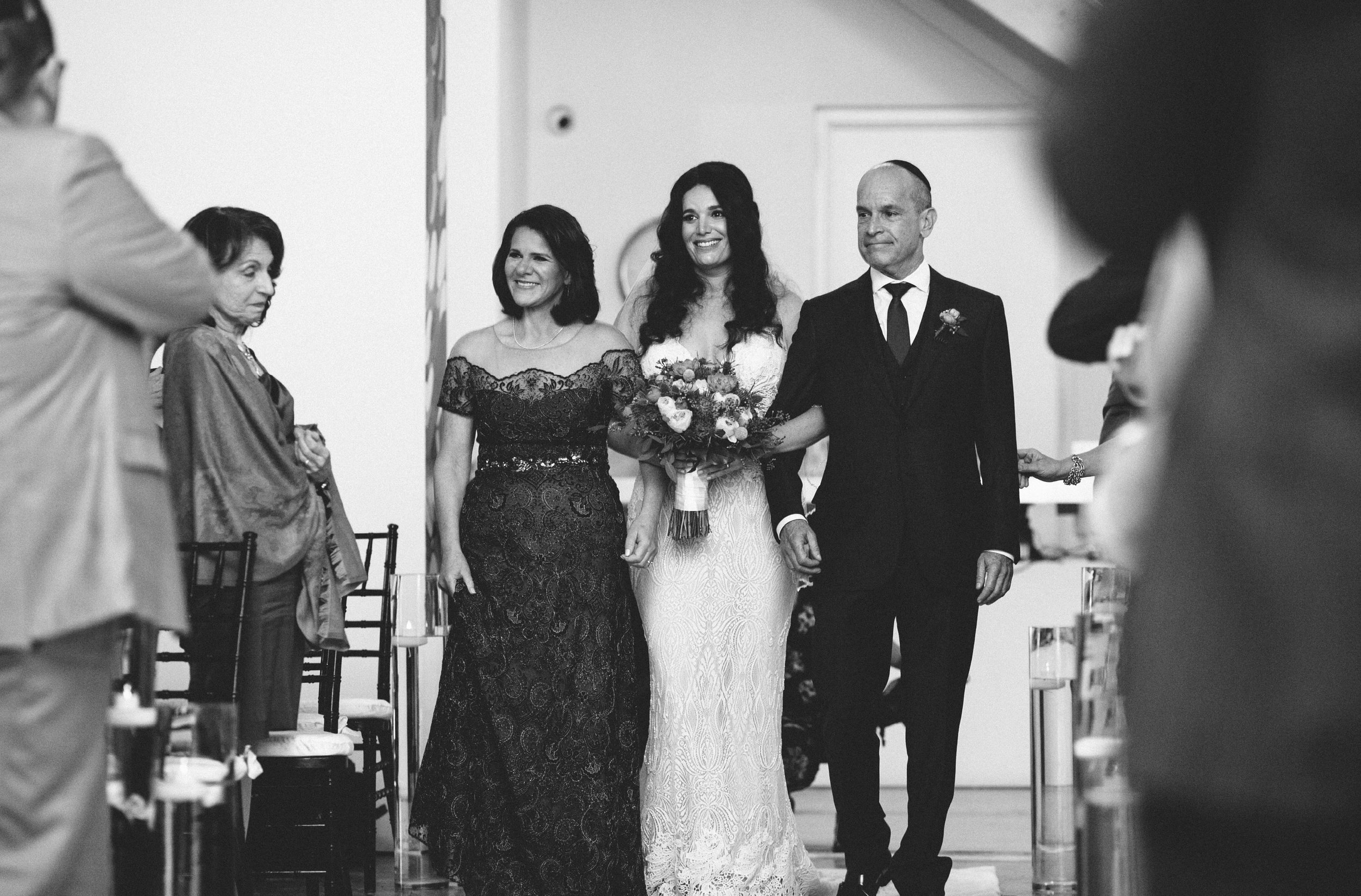 Wynwood Wedding at Rubell Family Collection in Dowtown Miami39.jpg