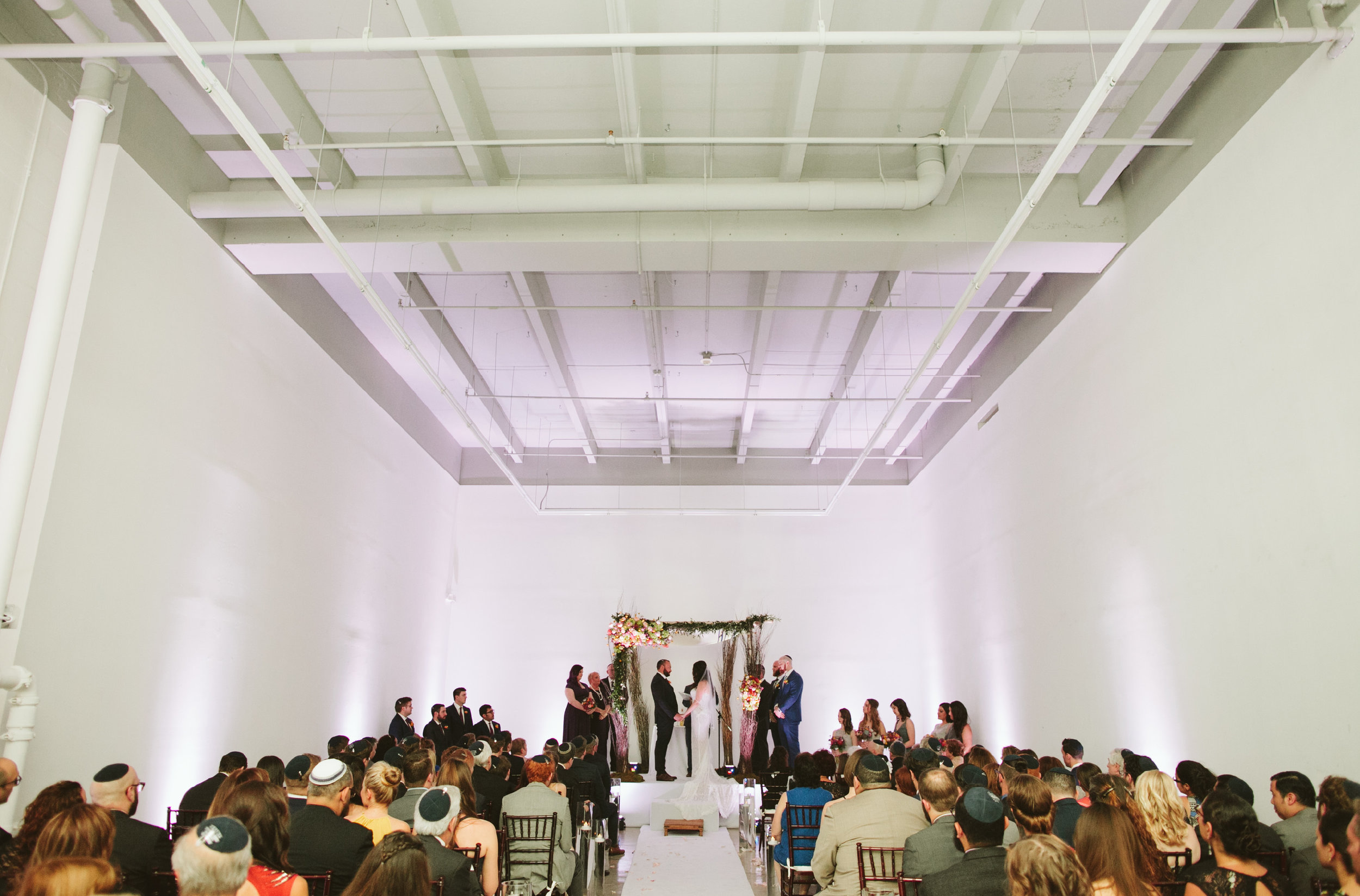 Wynwood Wedding at Rubell Family Collection in Dowtown Miami43.jpg