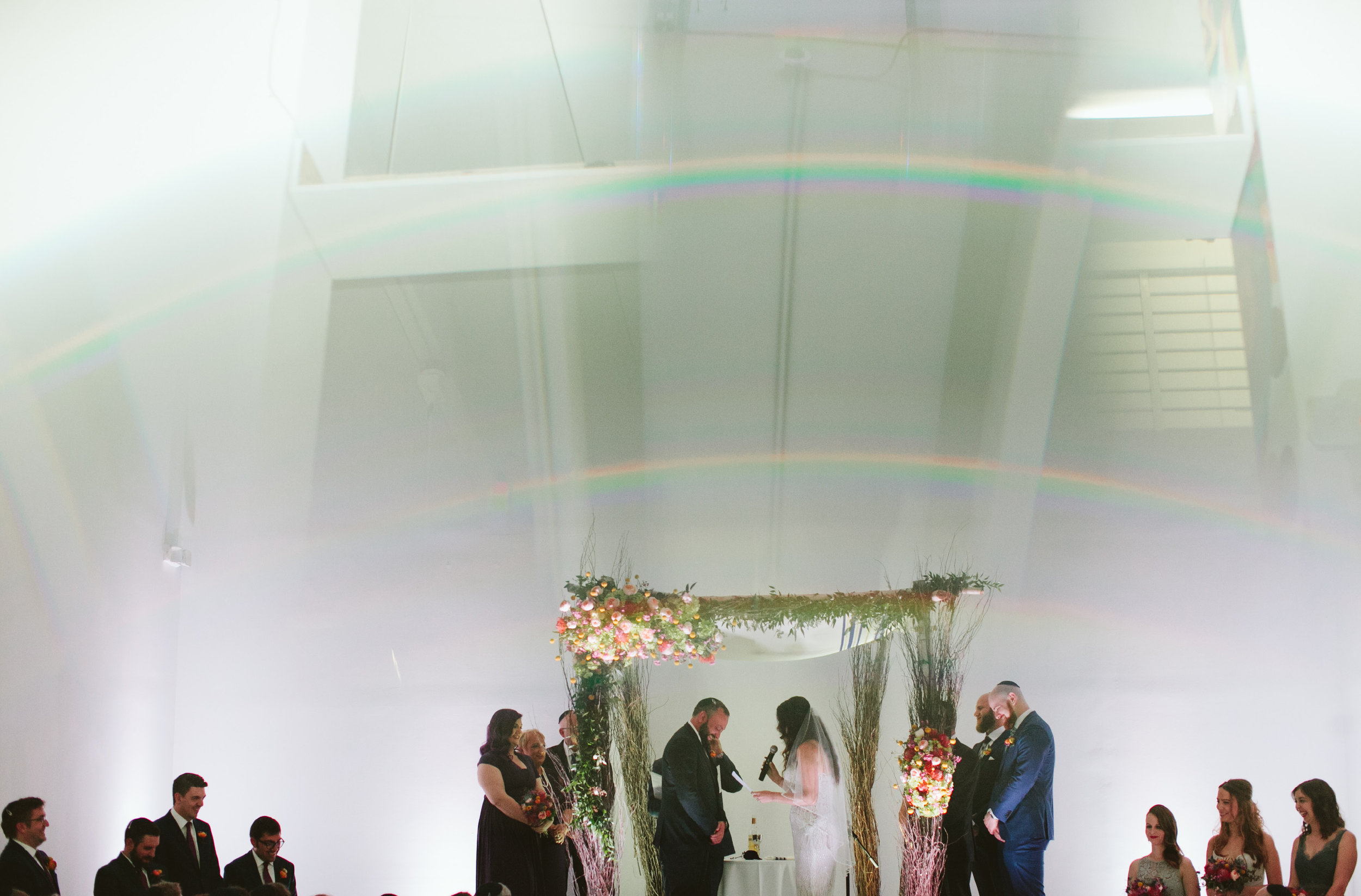Wynwood Wedding at Rubell Family Collection in Dowtown Miami45.jpg