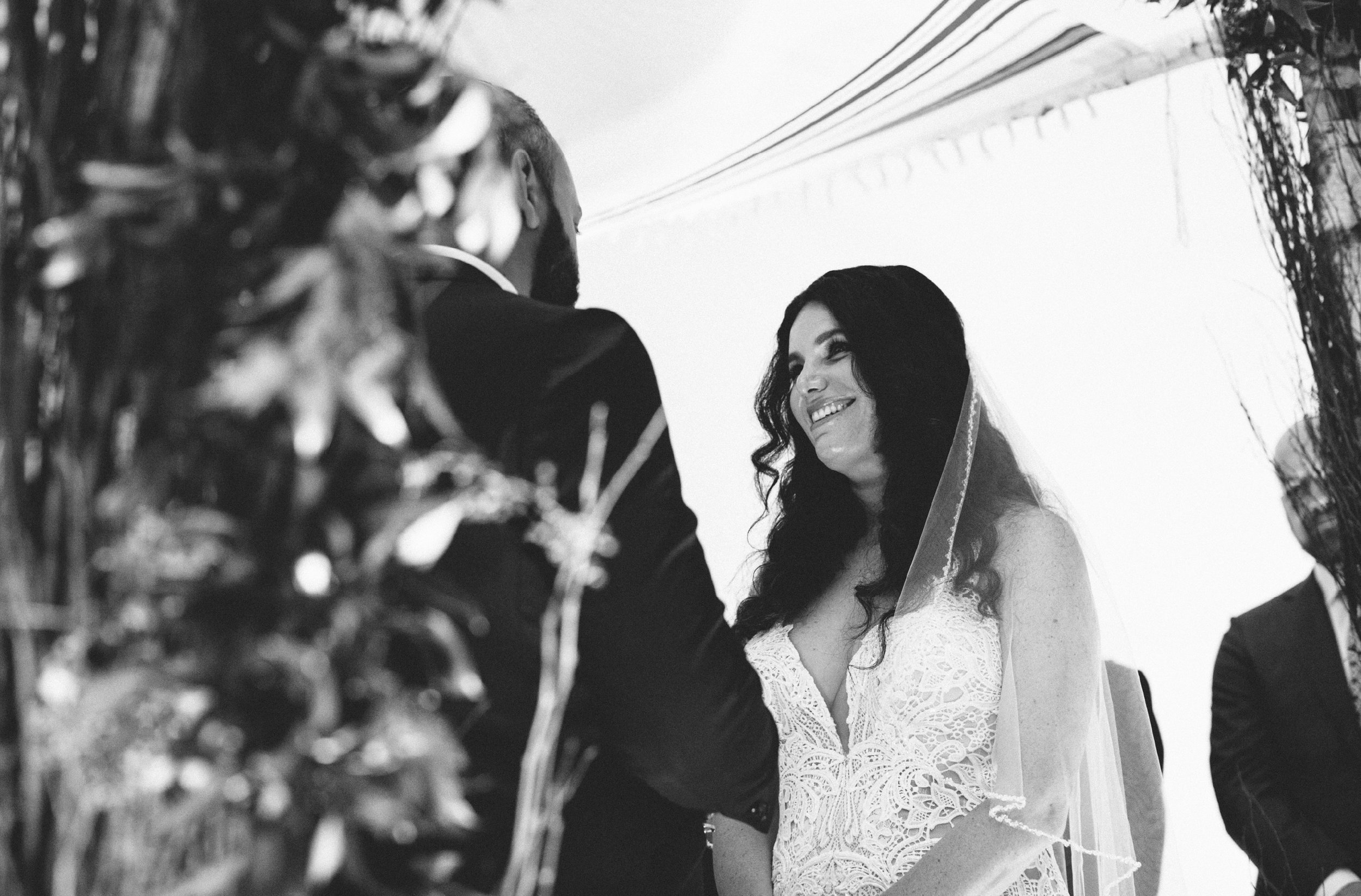 Wynwood Wedding at Rubell Family Collection in Dowtown Miami50.jpg