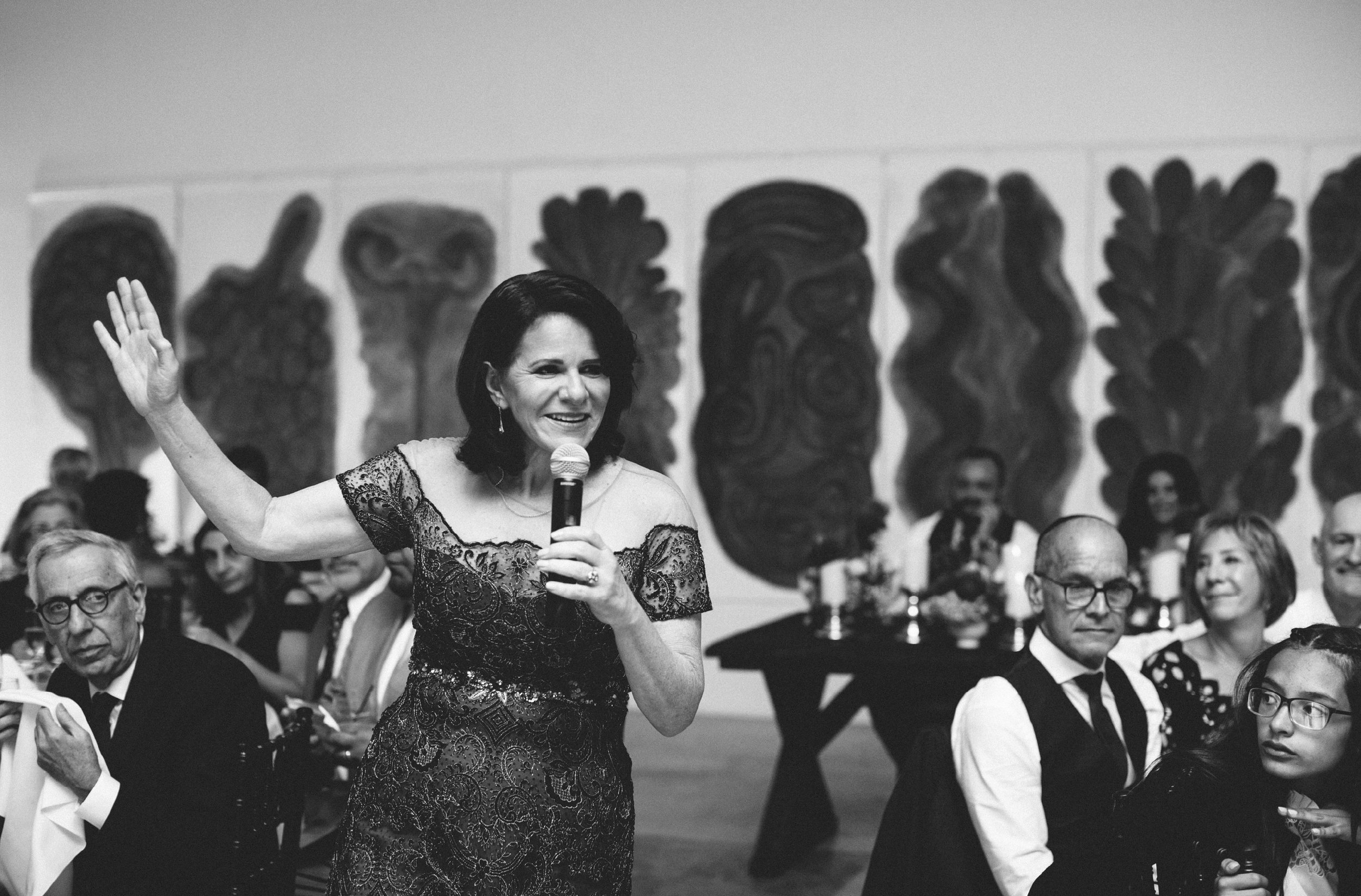 Wynwood Wedding at Rubell Family Collection in Dowtown Miami68.jpg