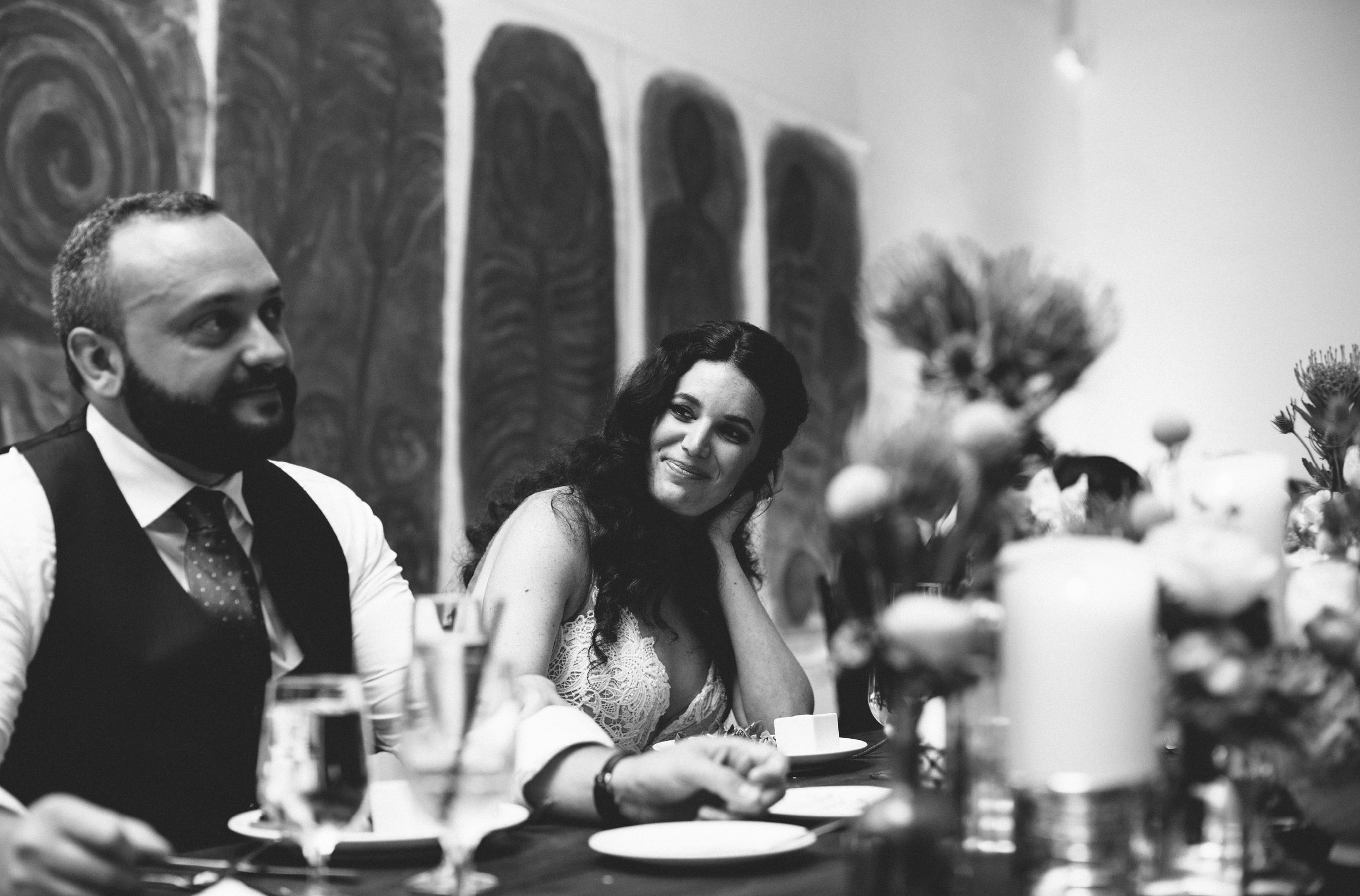 Wynwood Wedding at Rubell Family Collection in Dowtown Miami69.jpg