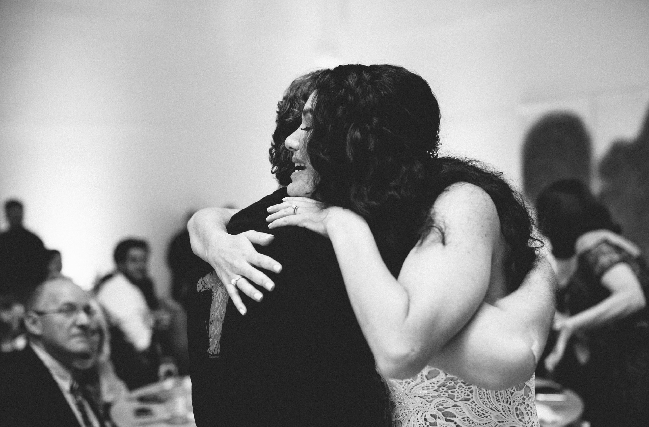 Wynwood Wedding at Rubell Family Collection in Dowtown Miami73.jpg