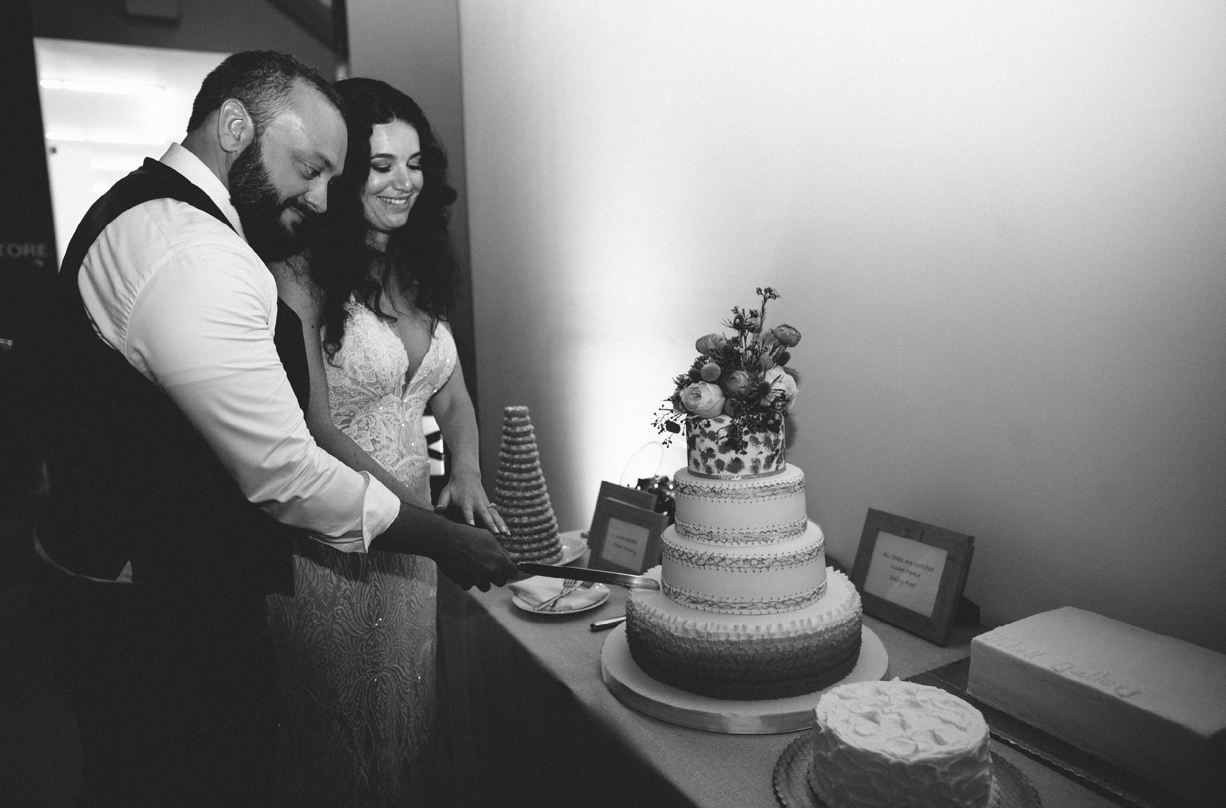 Wynwood Wedding at Rubell Family Collection in Dowtown Miami76.jpg