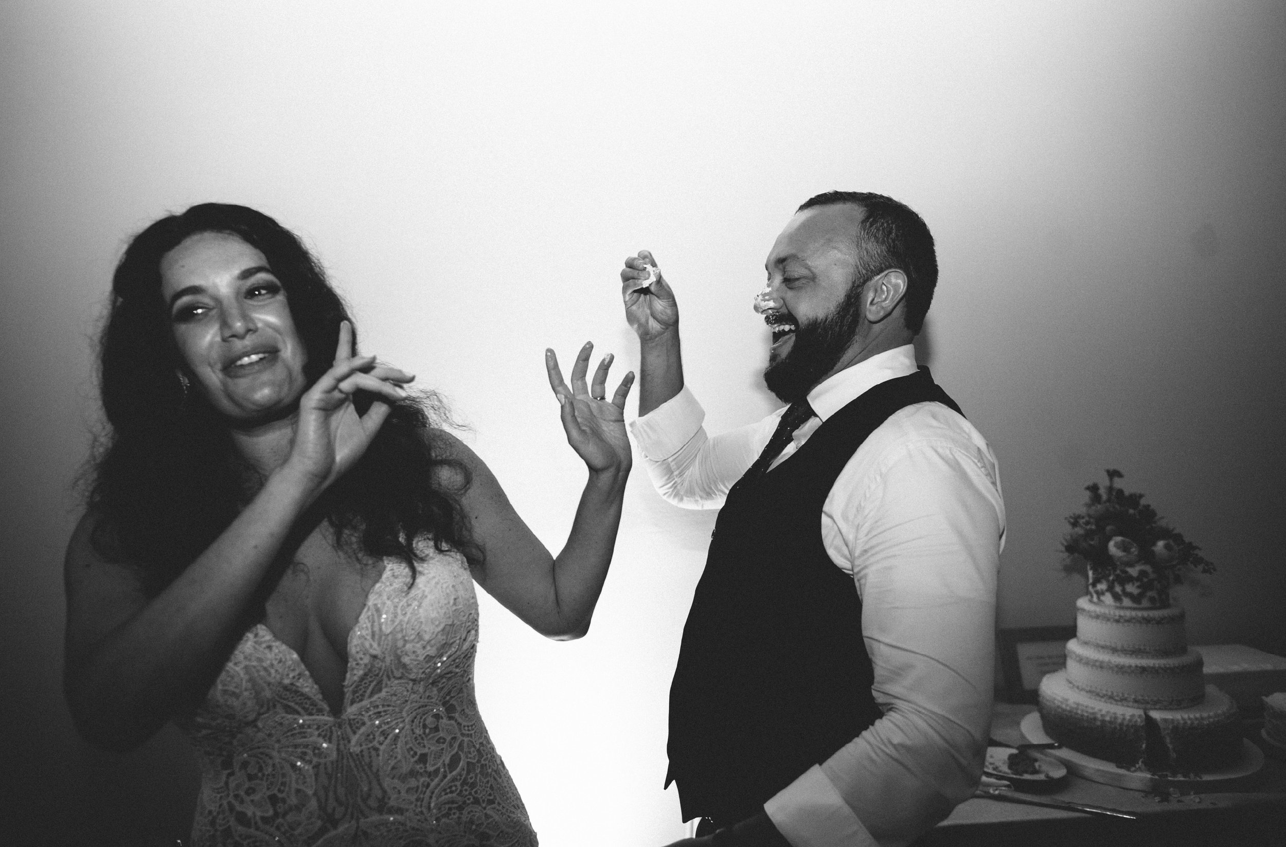 Wynwood Wedding at Rubell Family Collection in Dowtown Miami78.jpg