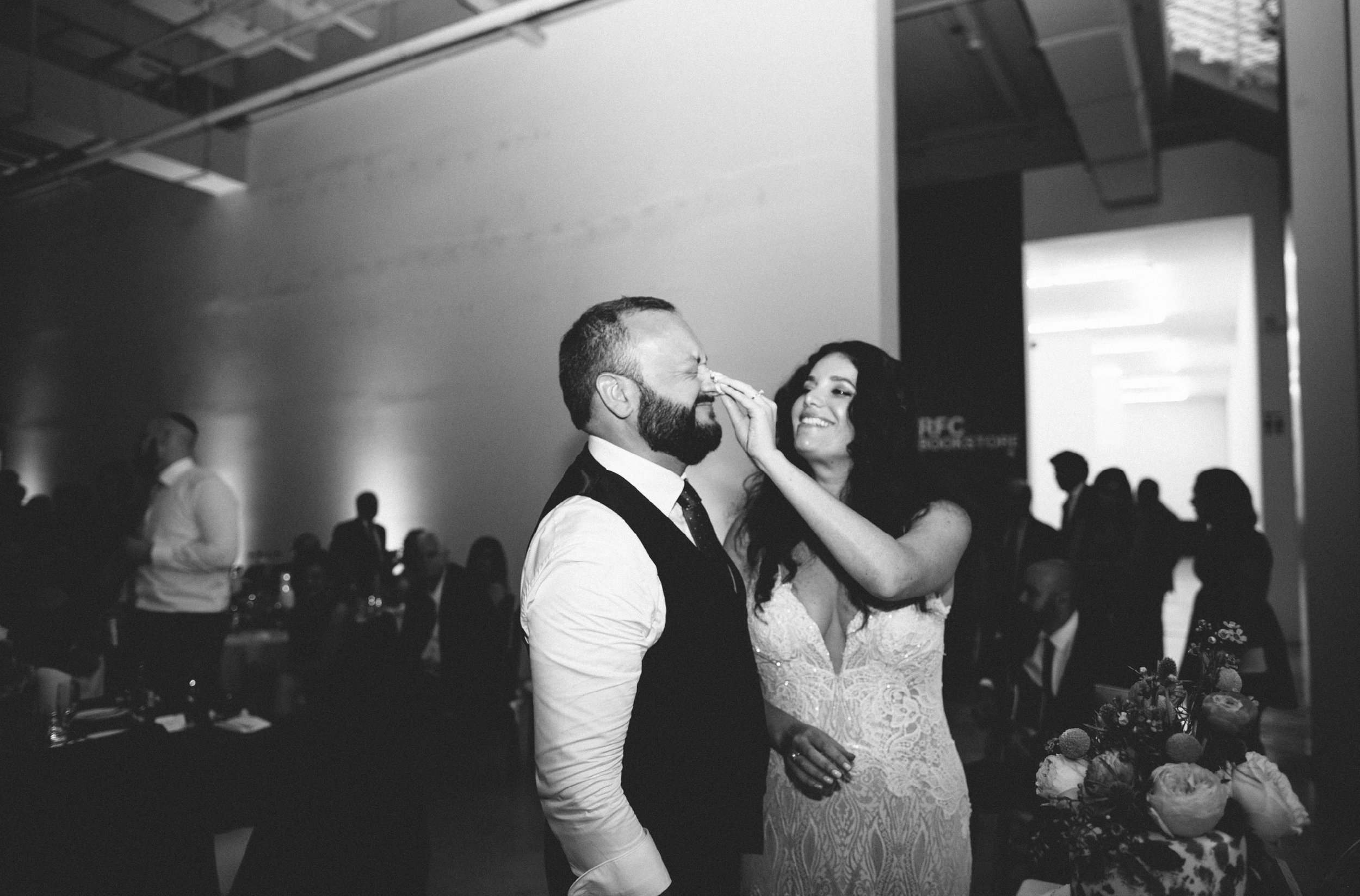 Wynwood Wedding at Rubell Family Collection in Dowtown Miami77.jpg