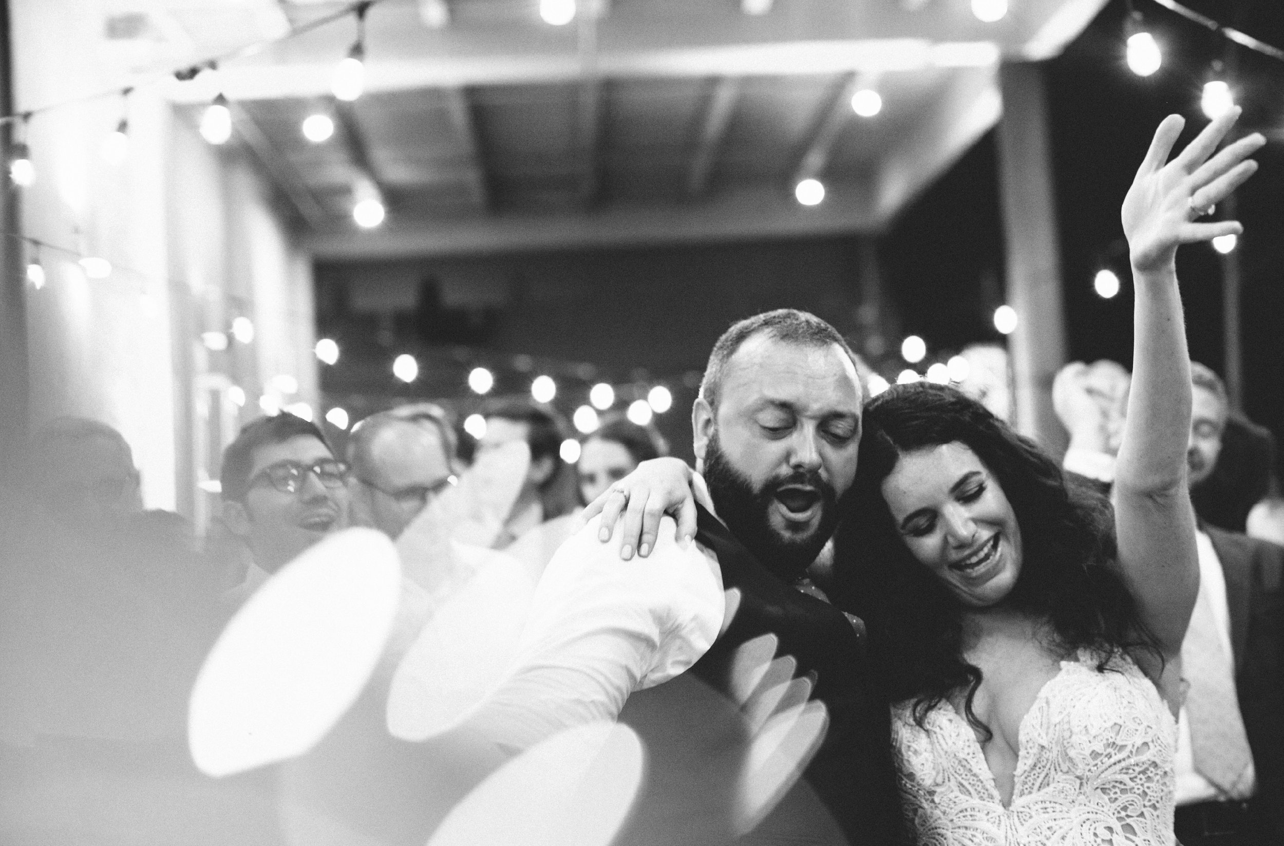 Wynwood Wedding at Rubell Family Collection in Dowtown Miami86.jpg