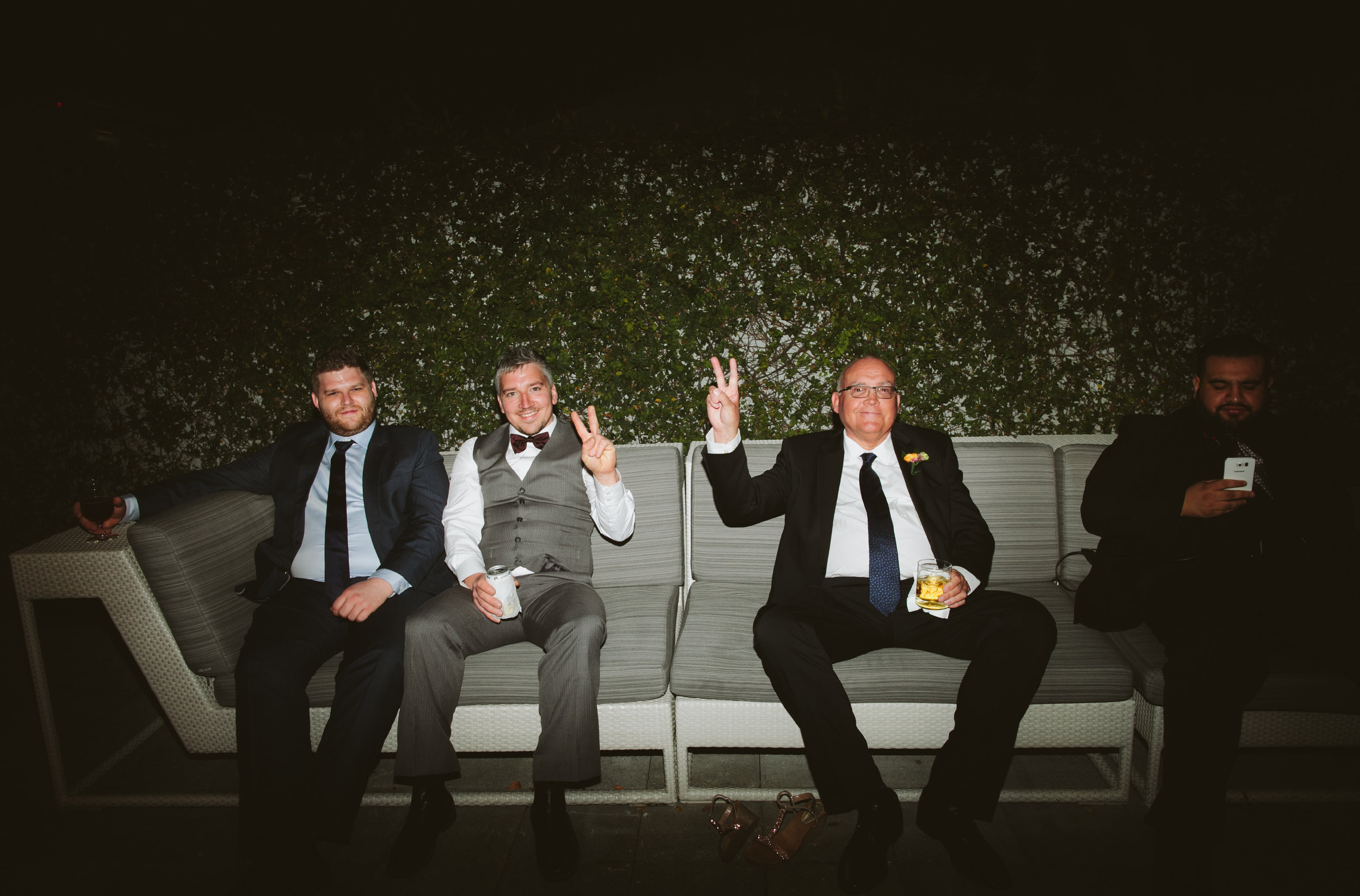 Wynwood Wedding at Rubell Family Collection in Dowtown Miami85.jpg