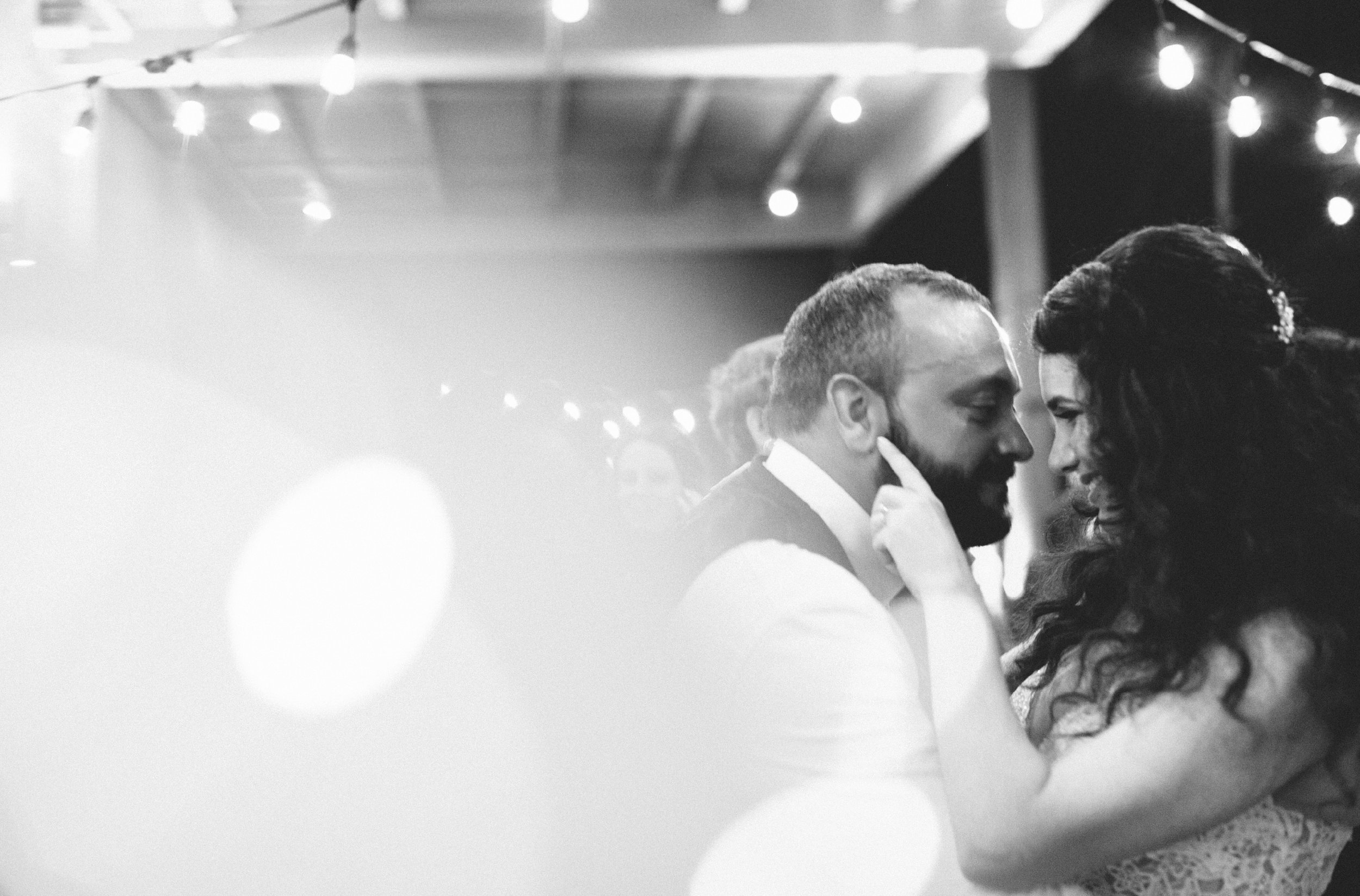 Wynwood Wedding at Rubell Family Collection in Dowtown Miami87.jpg