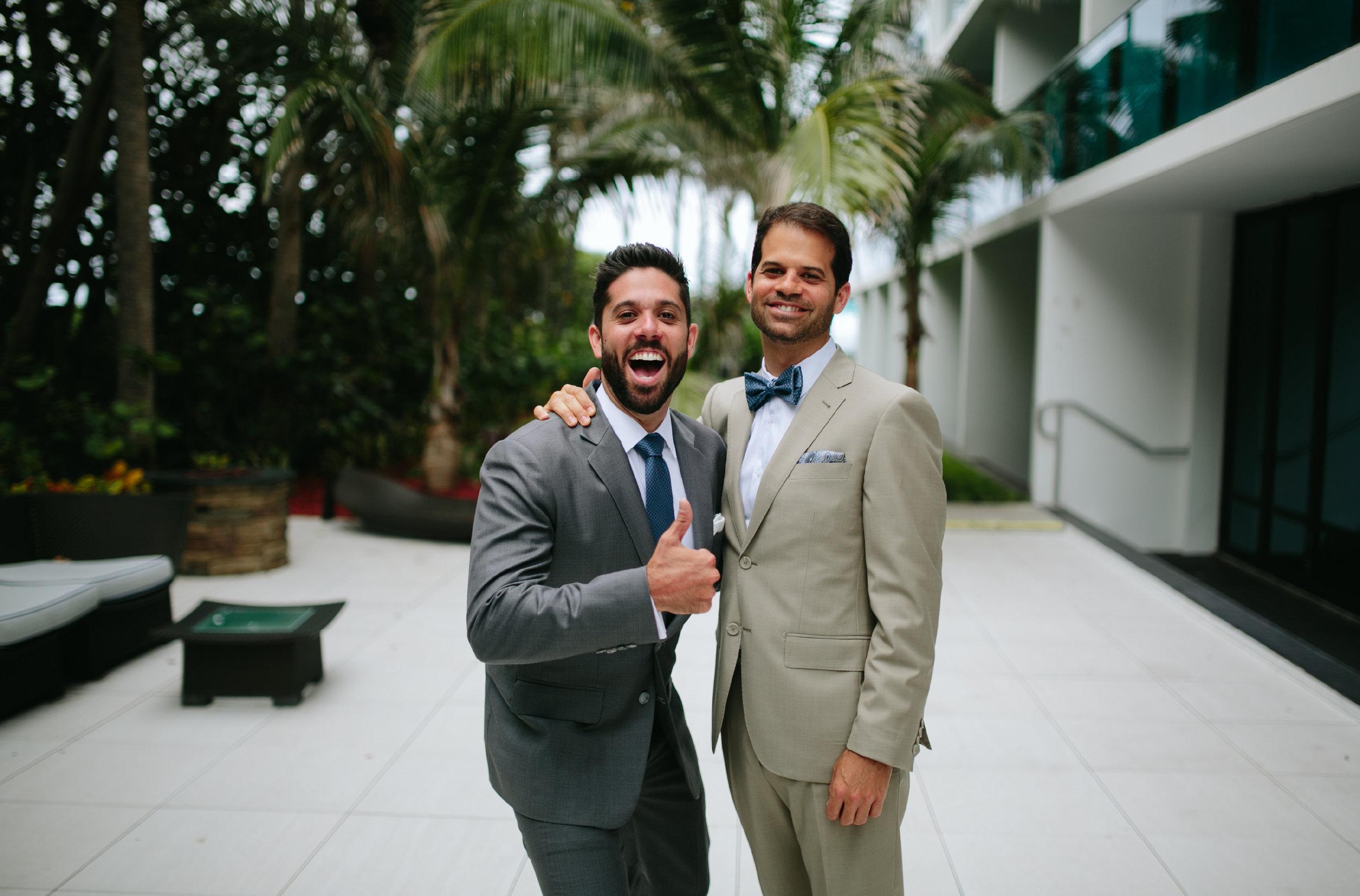 Wedding at the Tideline Resort in Palm Beach17.jpg