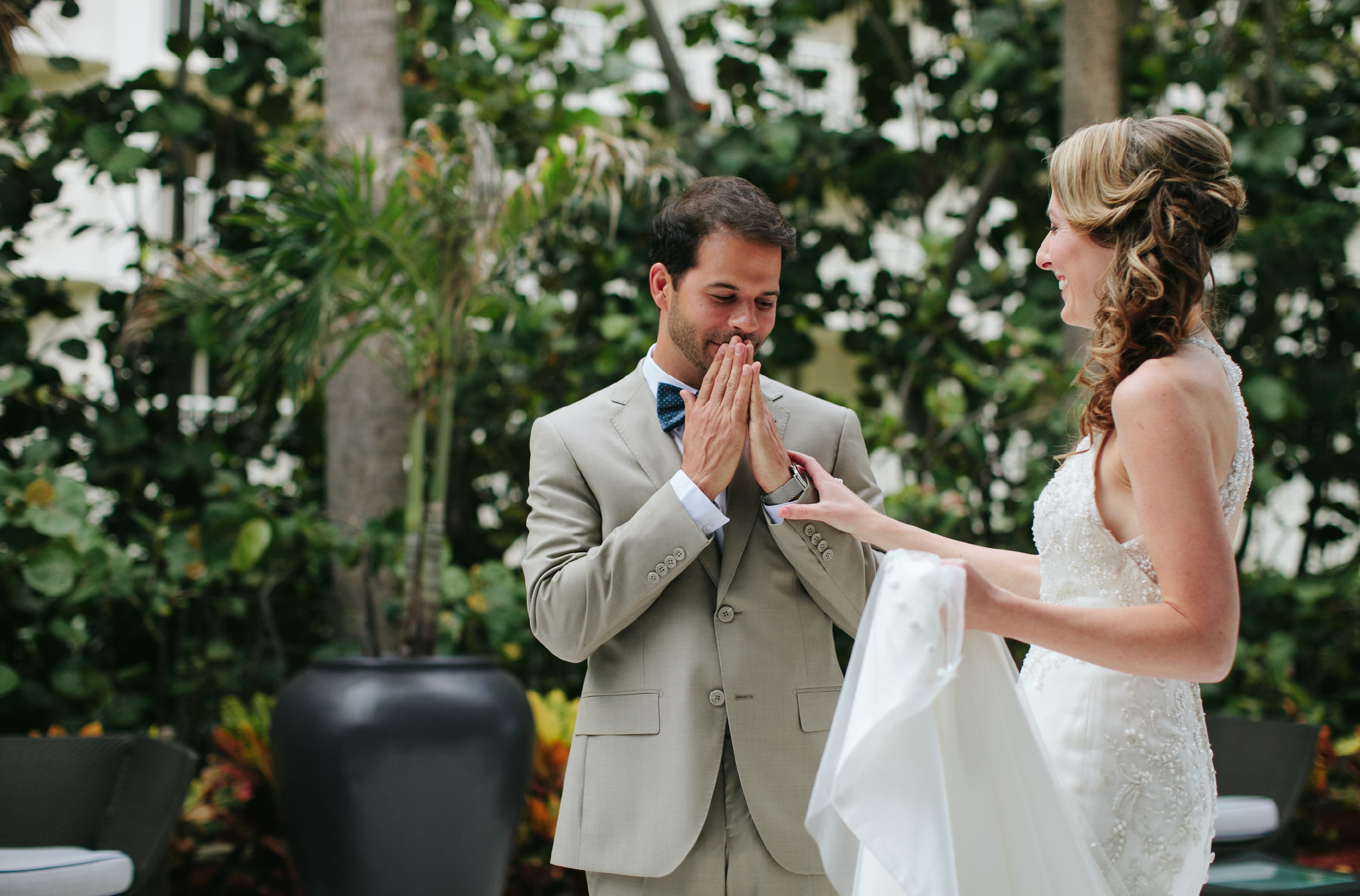 Wedding at the Tideline Resort in Palm Beach20.jpg