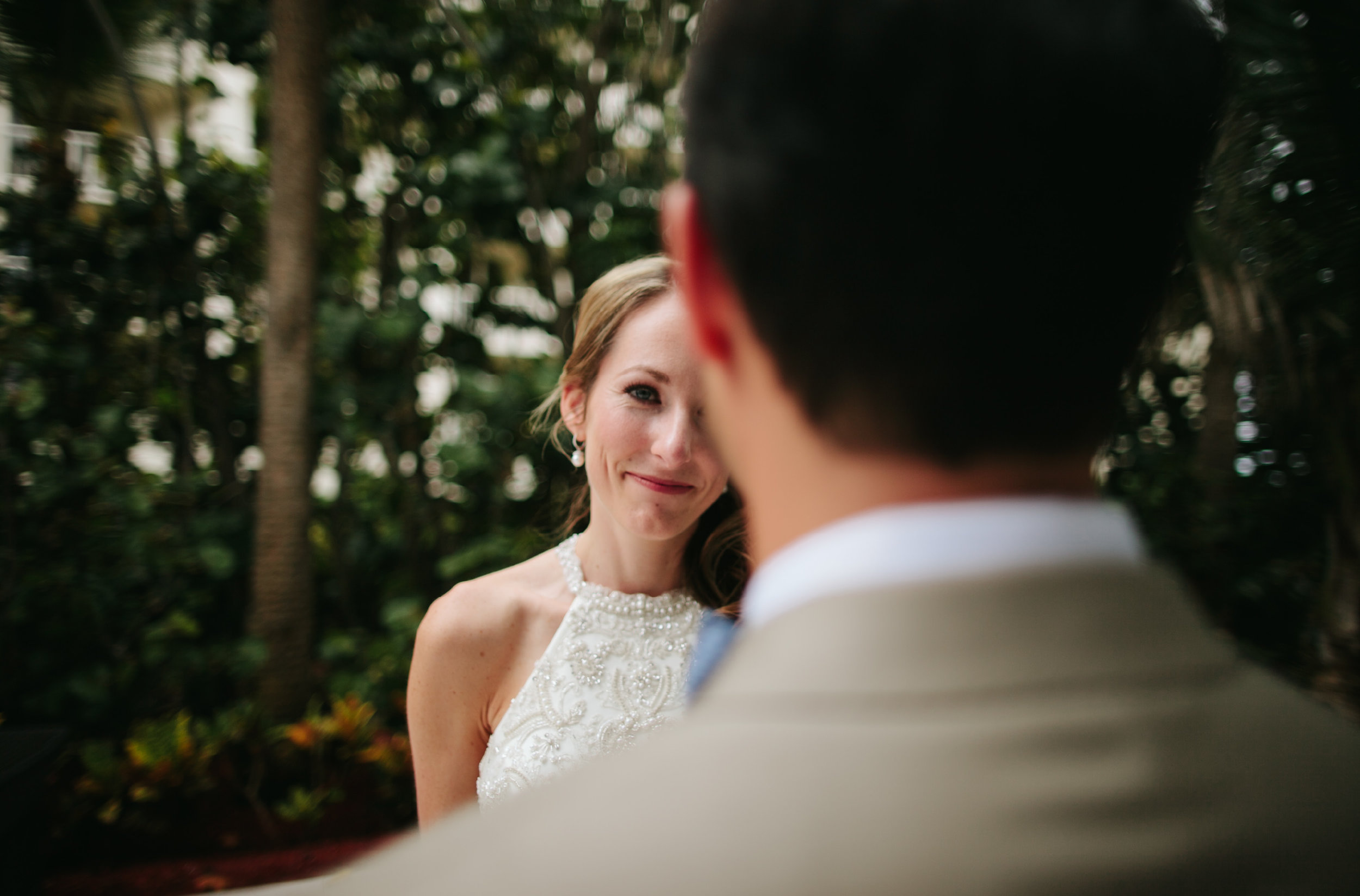 Wedding at the Tideline Resort in Palm Beach24.jpg
