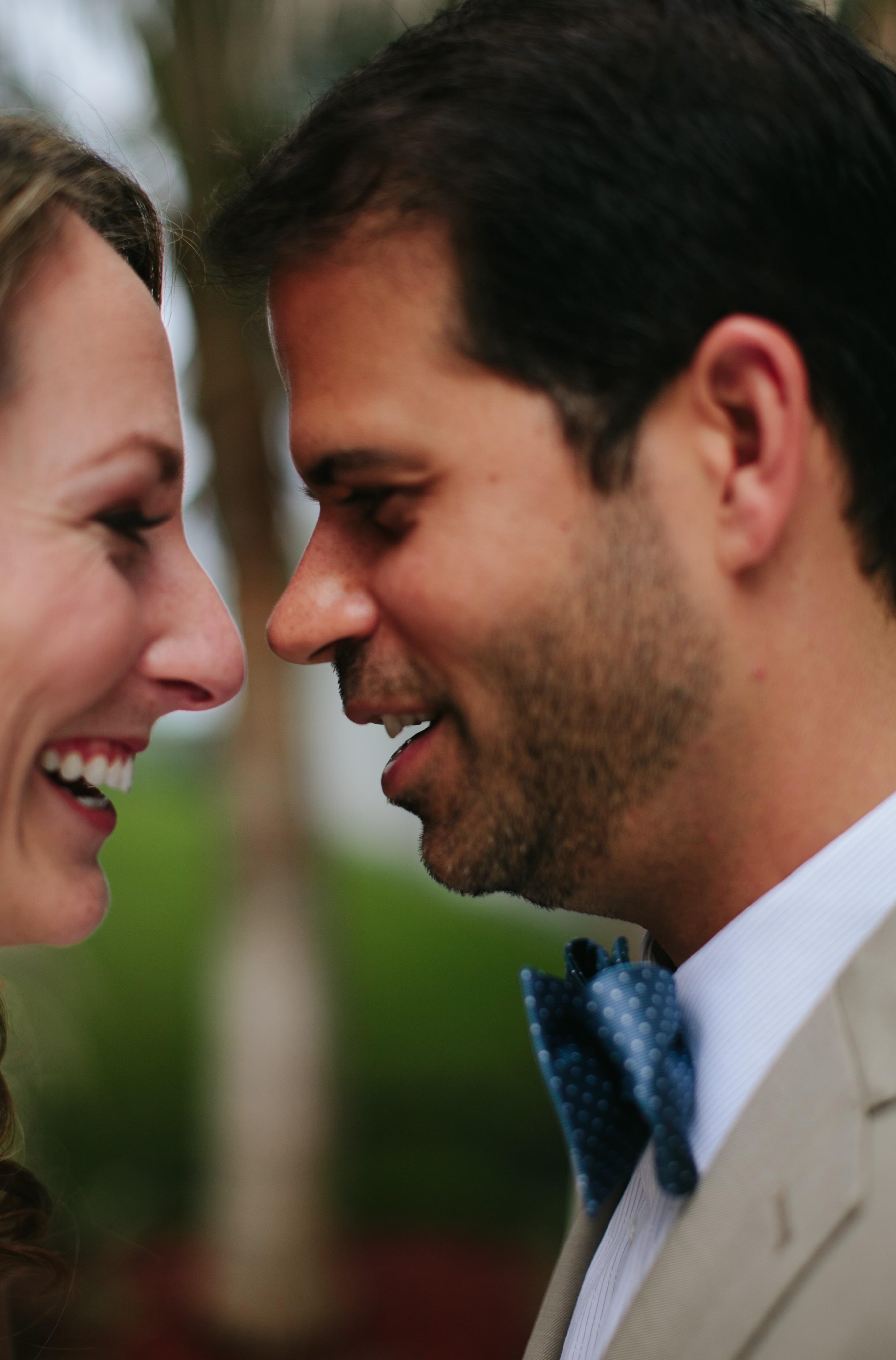 Wedding at the Tideline Resort in Palm Beach26.jpg