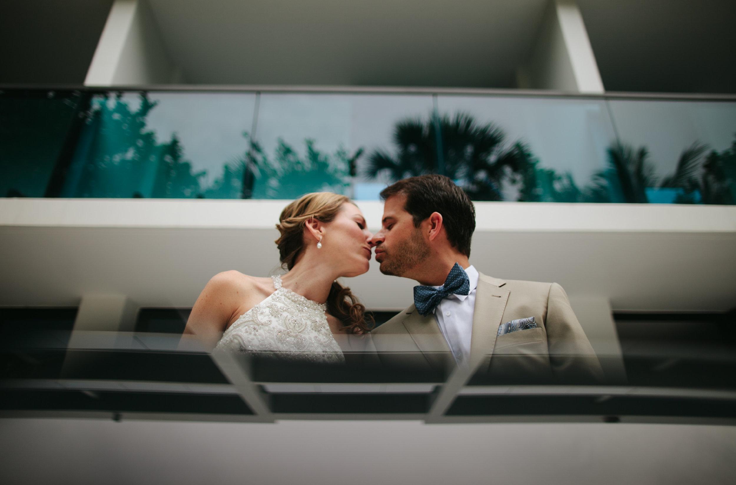 Wedding at the Tideline Resort in Palm Beach27.jpg