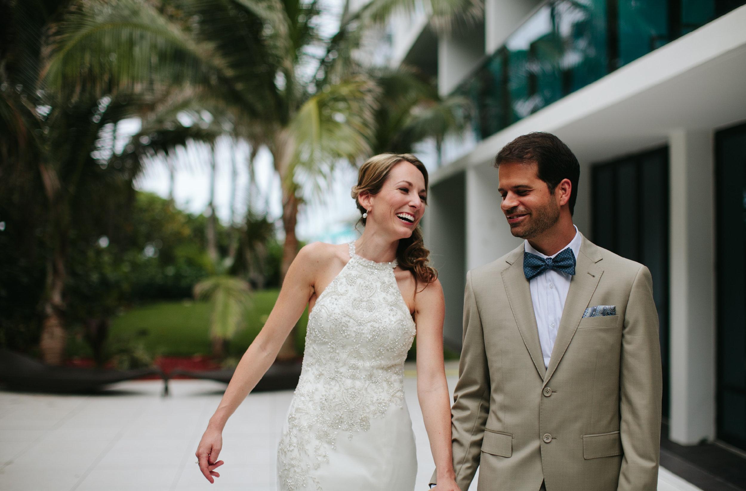 Wedding at the Tideline Resort in Palm Beach28.jpg