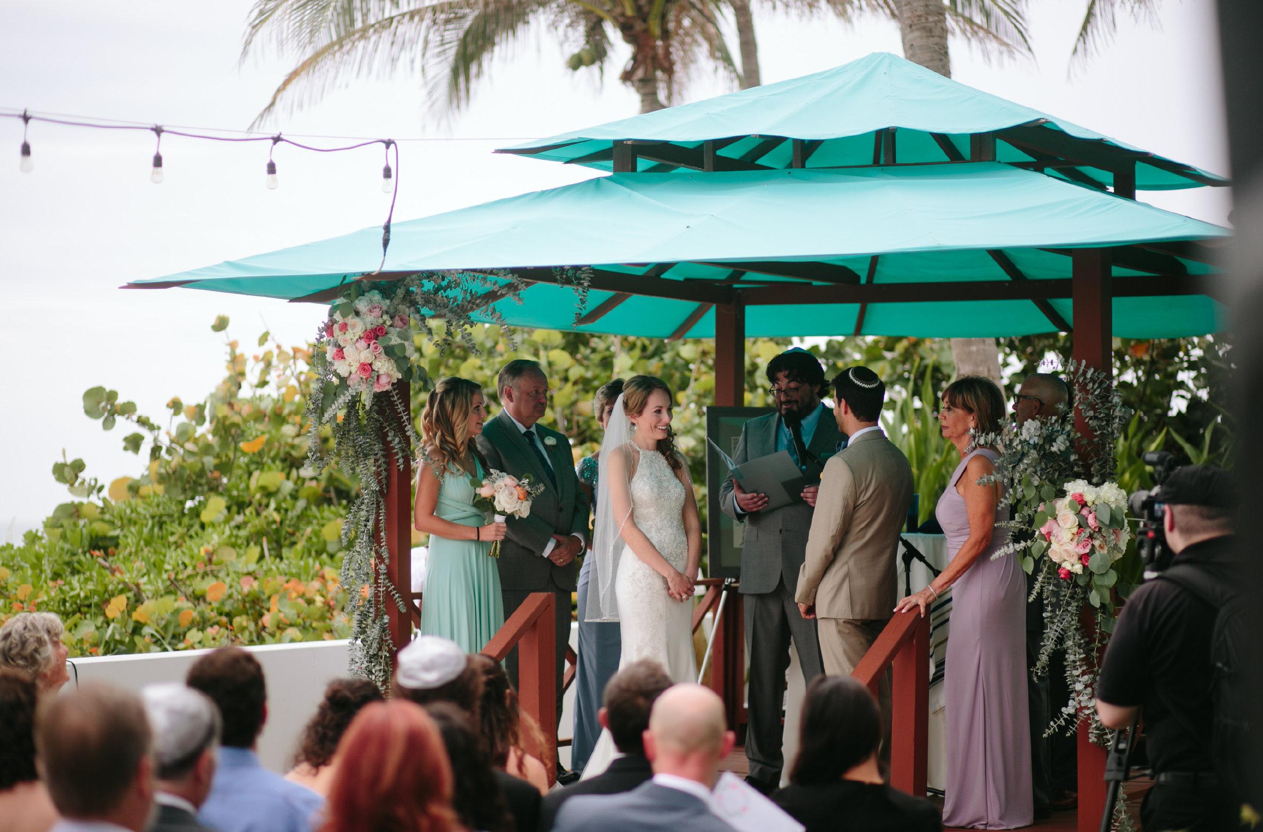 Wedding at the Tideline Resort in Palm Beach33.jpg