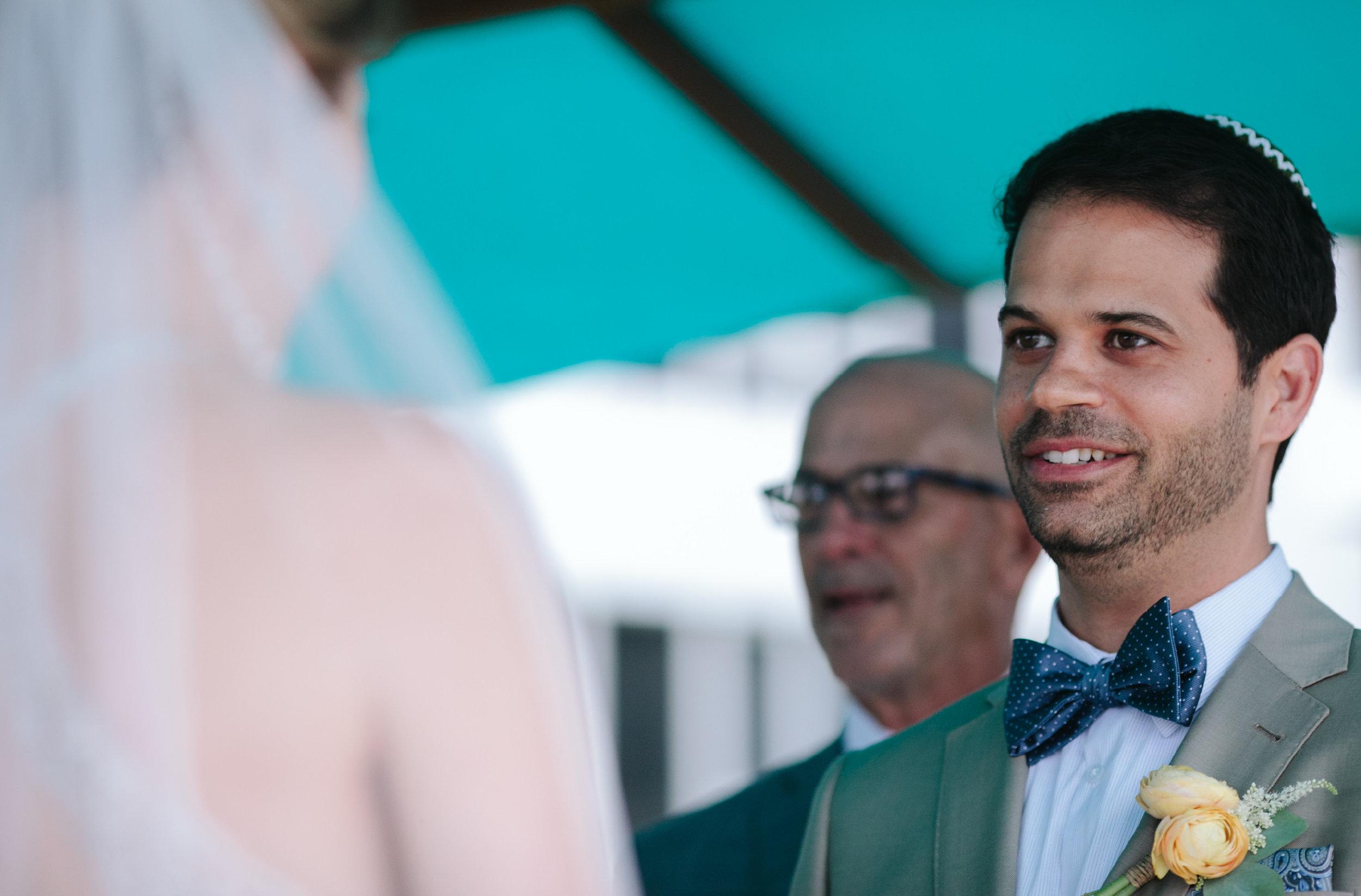 Wedding at the Tideline Resort in Palm Beach34.jpg