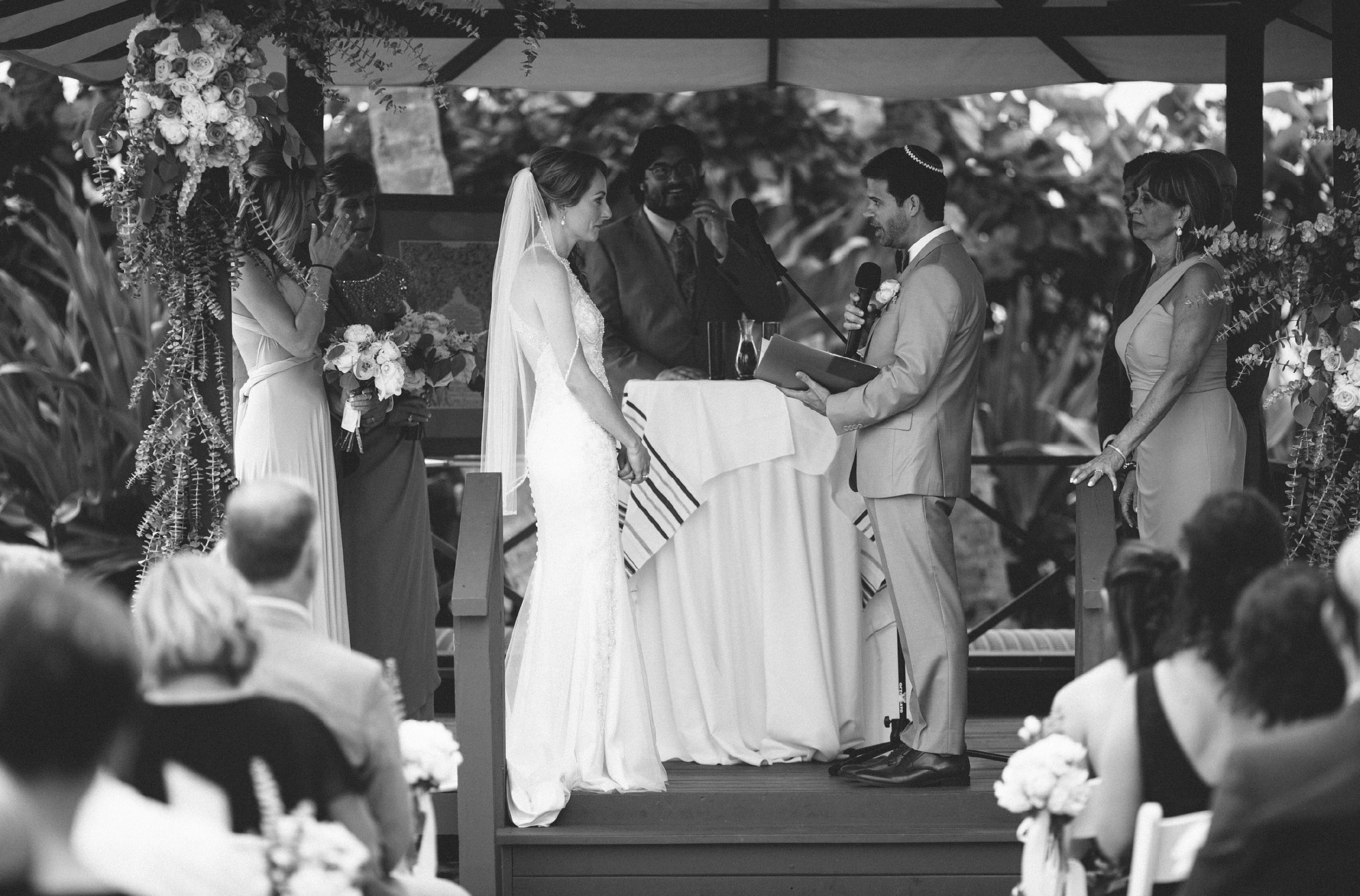 Wedding at the Tideline Resort in Palm Beach35.jpg