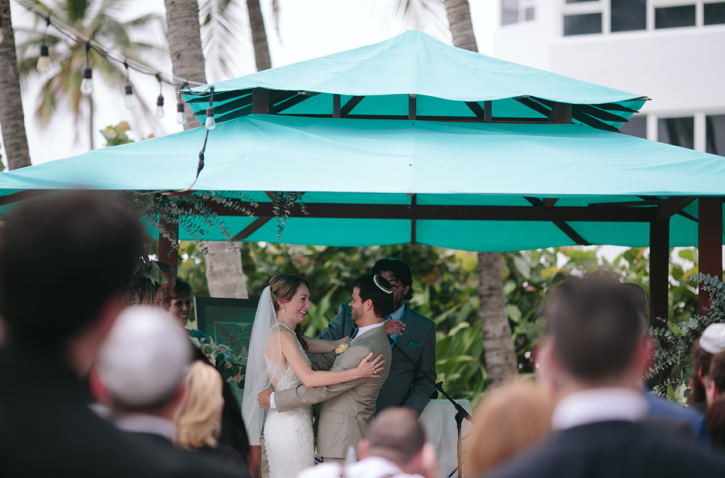 Wedding at the Tideline Resort in Palm Beach39.jpg