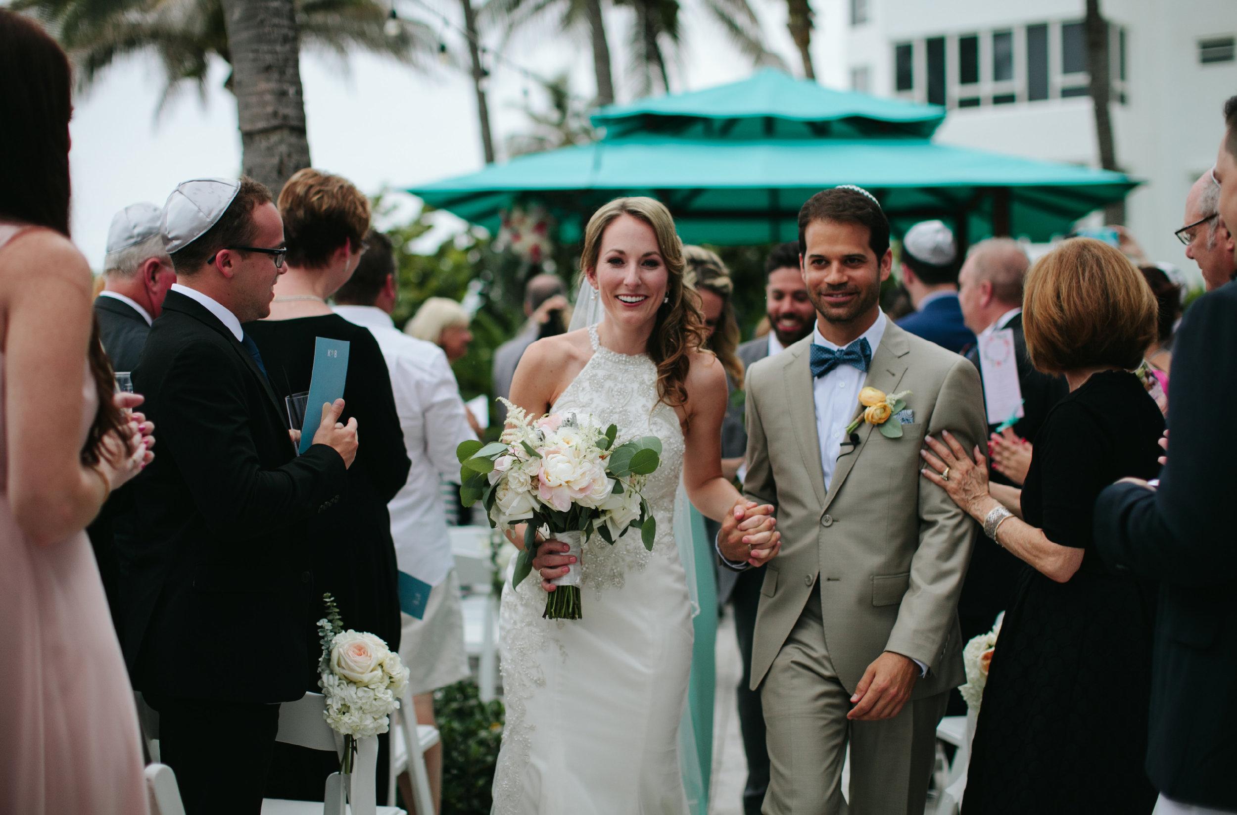 Wedding at the Tideline Resort in Palm Beach41.jpg