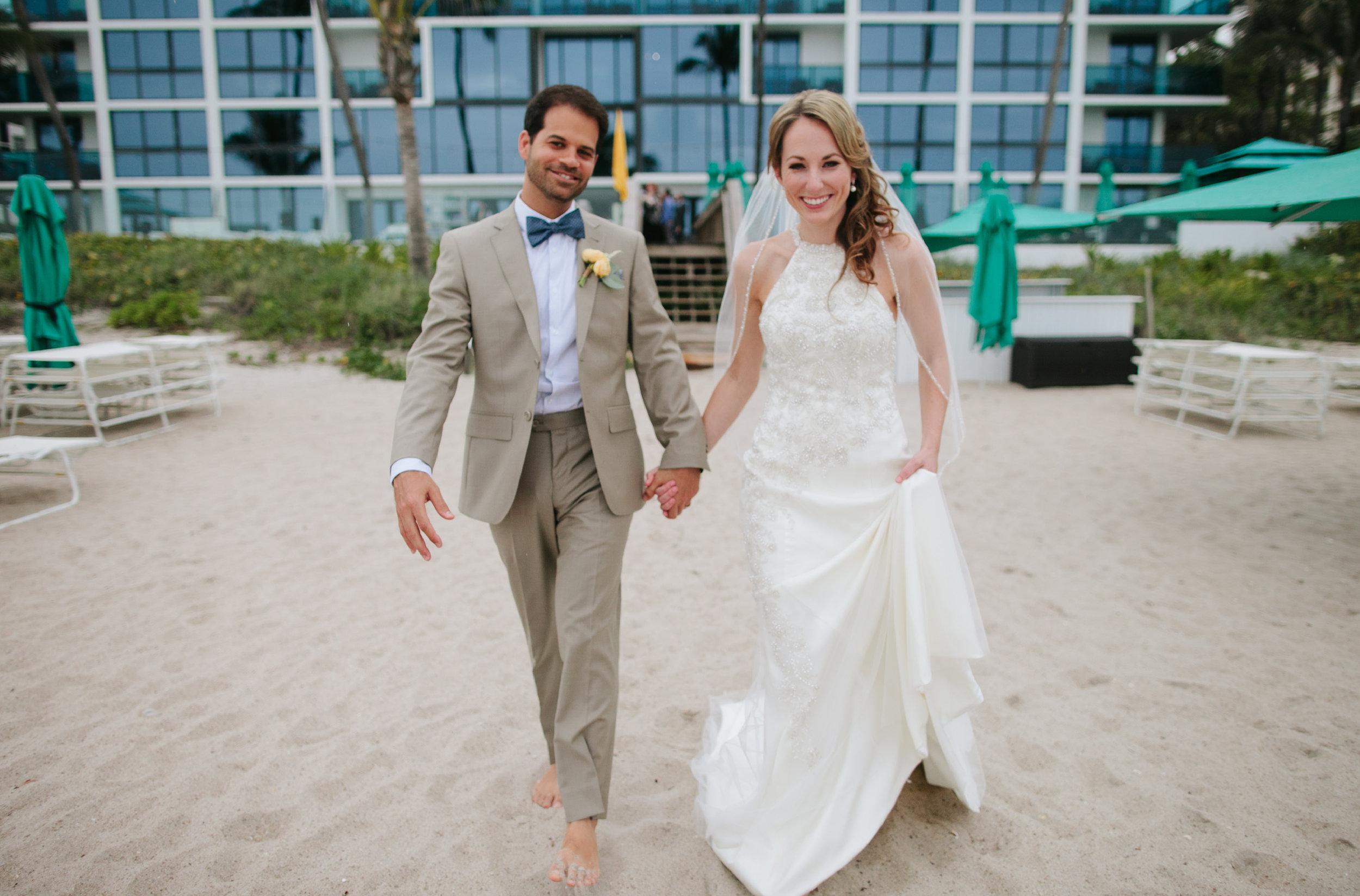 Wedding at the Tideline Resort in Palm Beach44.jpg