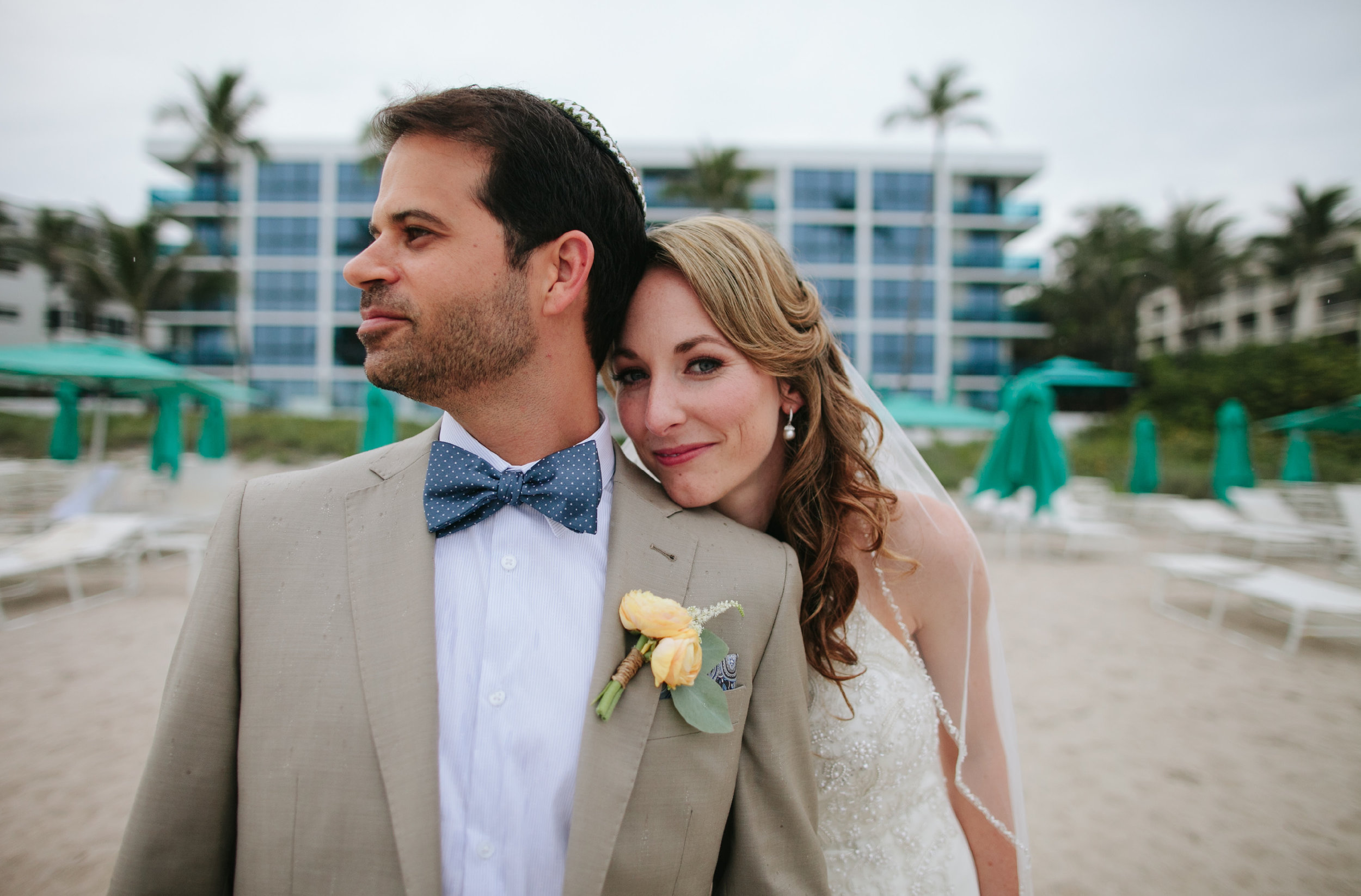 Wedding at the Tideline Resort in Palm Beach45.jpg