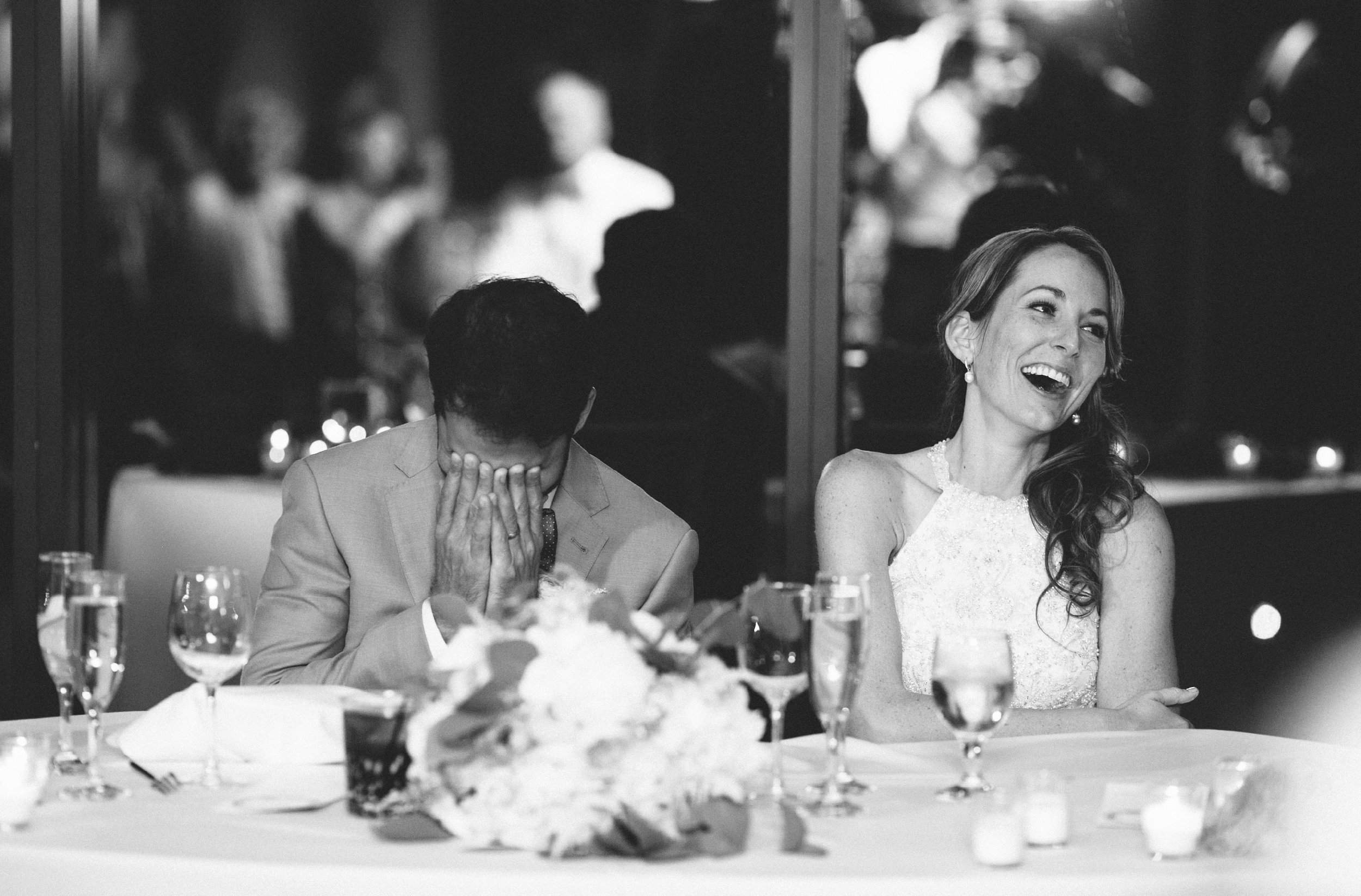 Wedding at the Tideline Resort in Palm Beach60.jpg