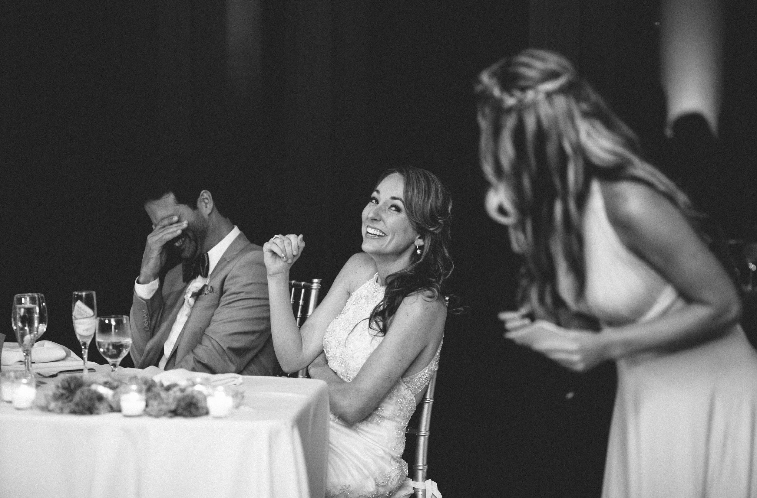 Wedding at the Tideline Resort in Palm Beach64.jpg