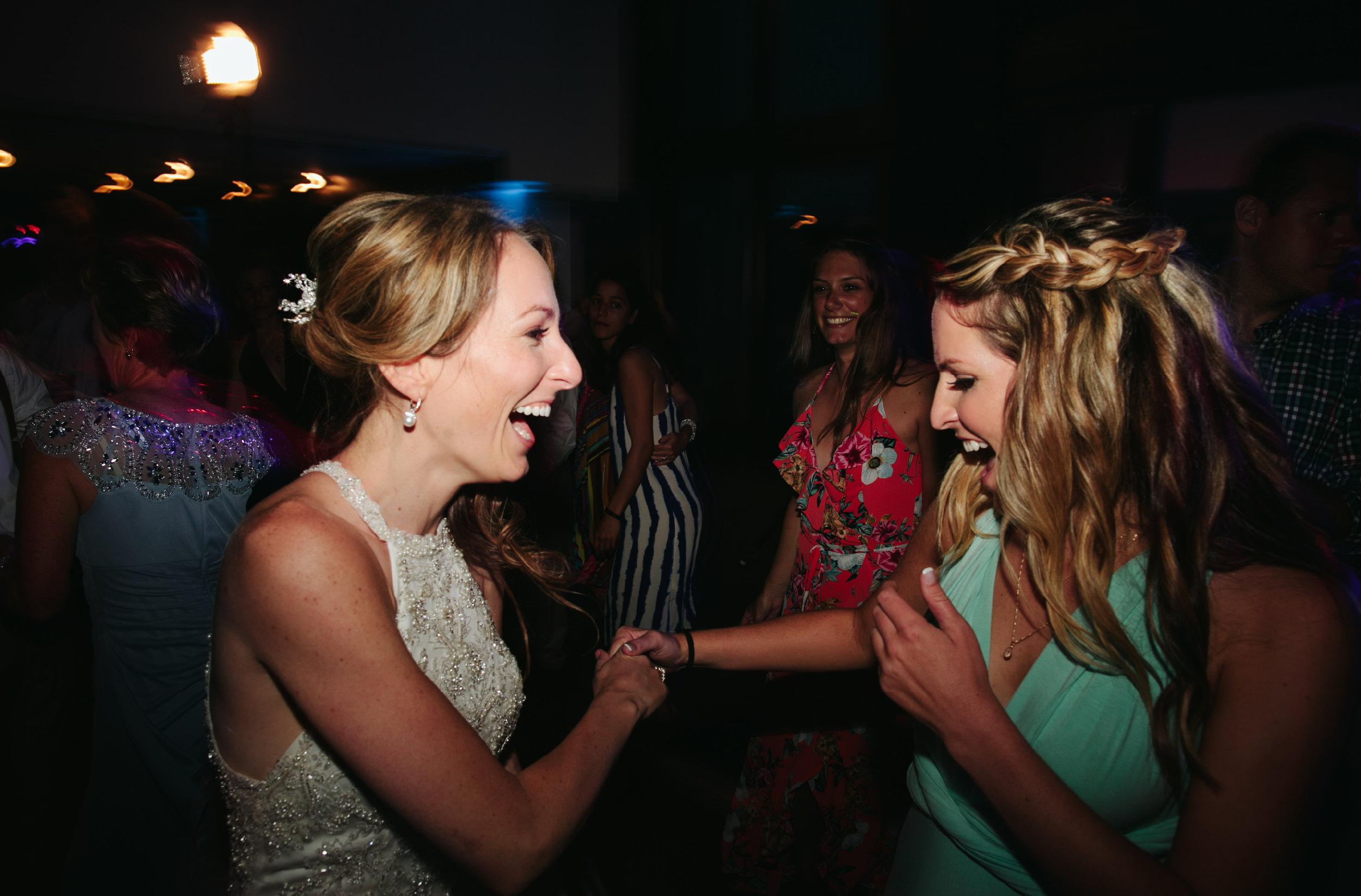 Wedding at the Tideline Resort in Palm Beach68.jpg