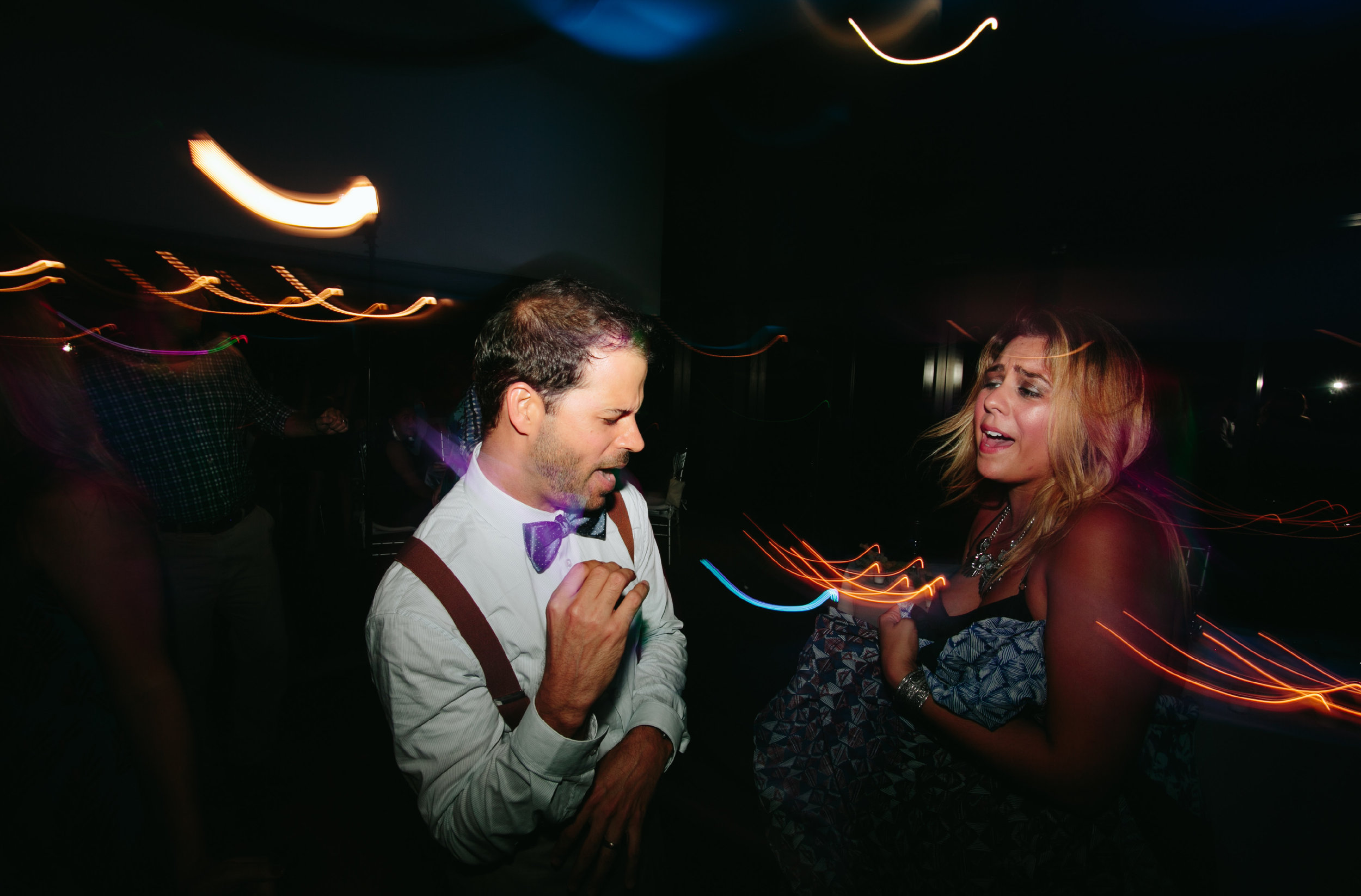 Wedding at the Tideline Resort in Palm Beach70.jpg