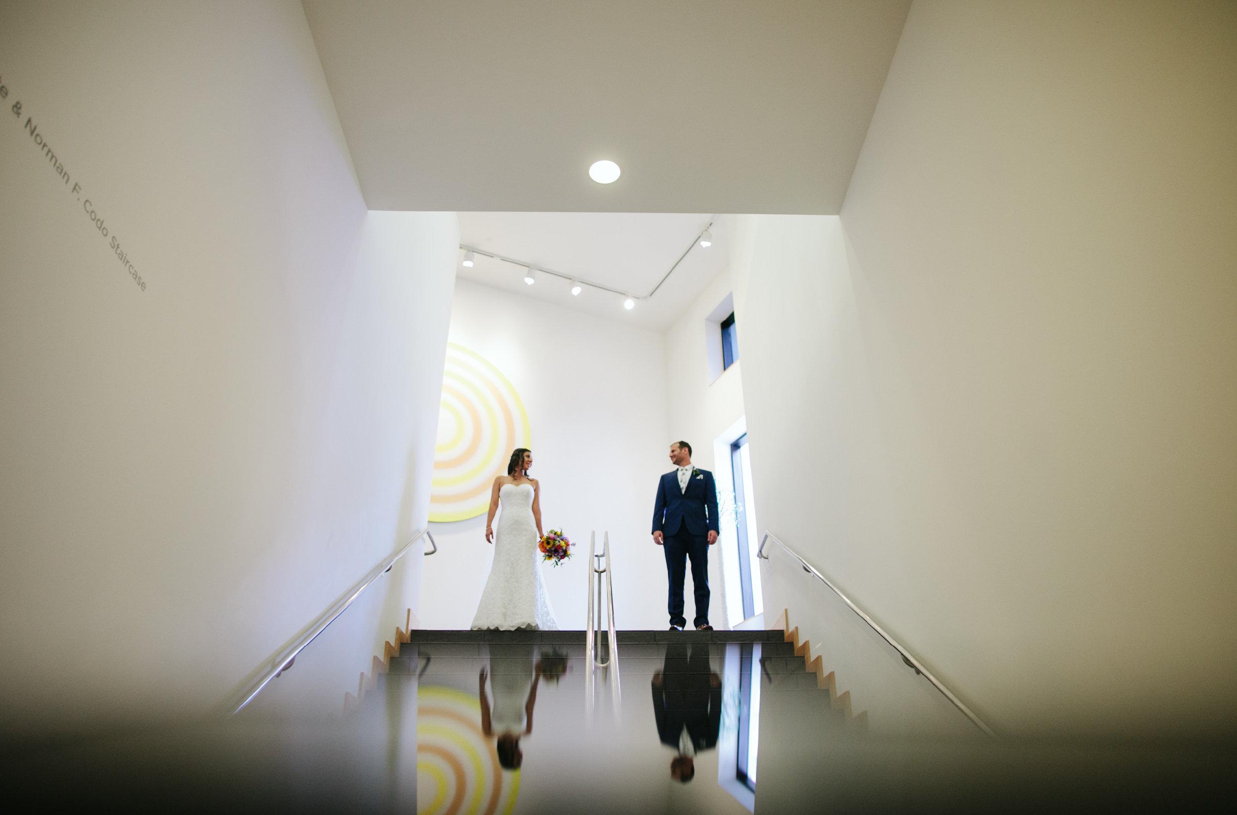 Museum Wedding at the Boca Raton Museum2.jpg