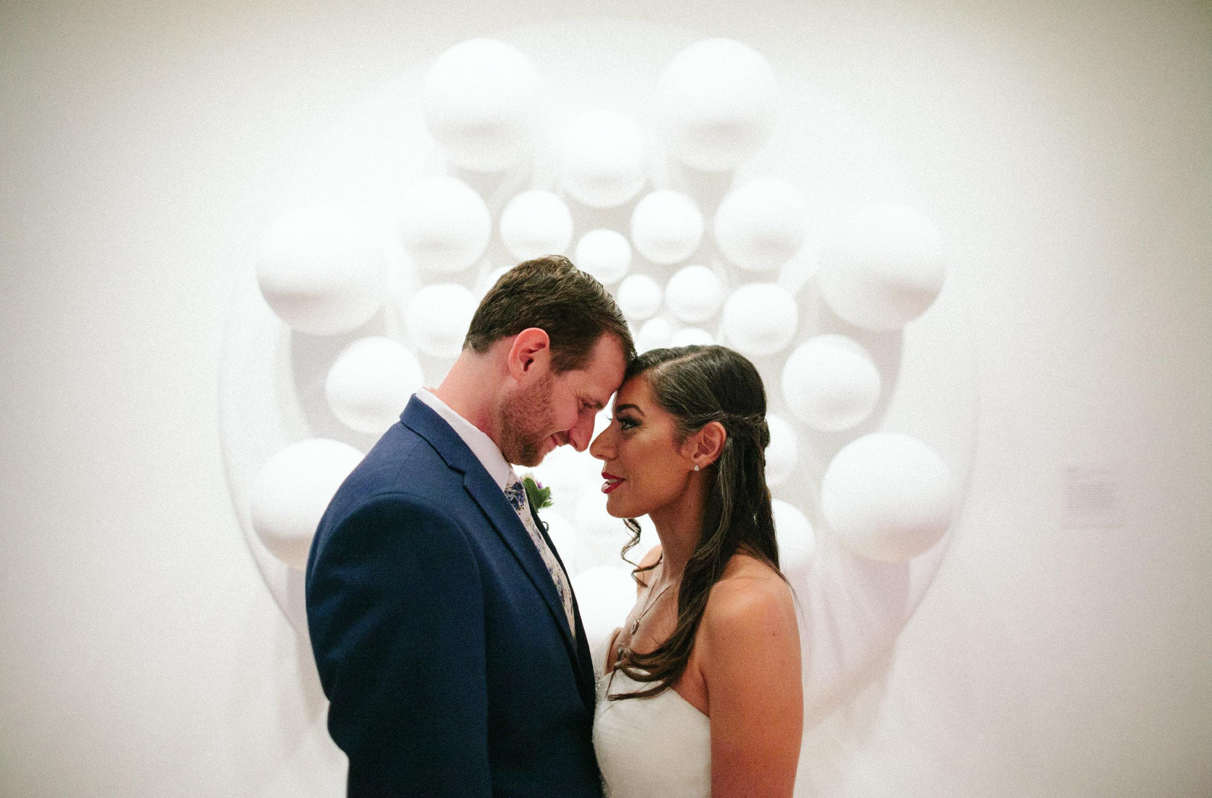 Museum Wedding at the Boca Raton Museum3.jpg