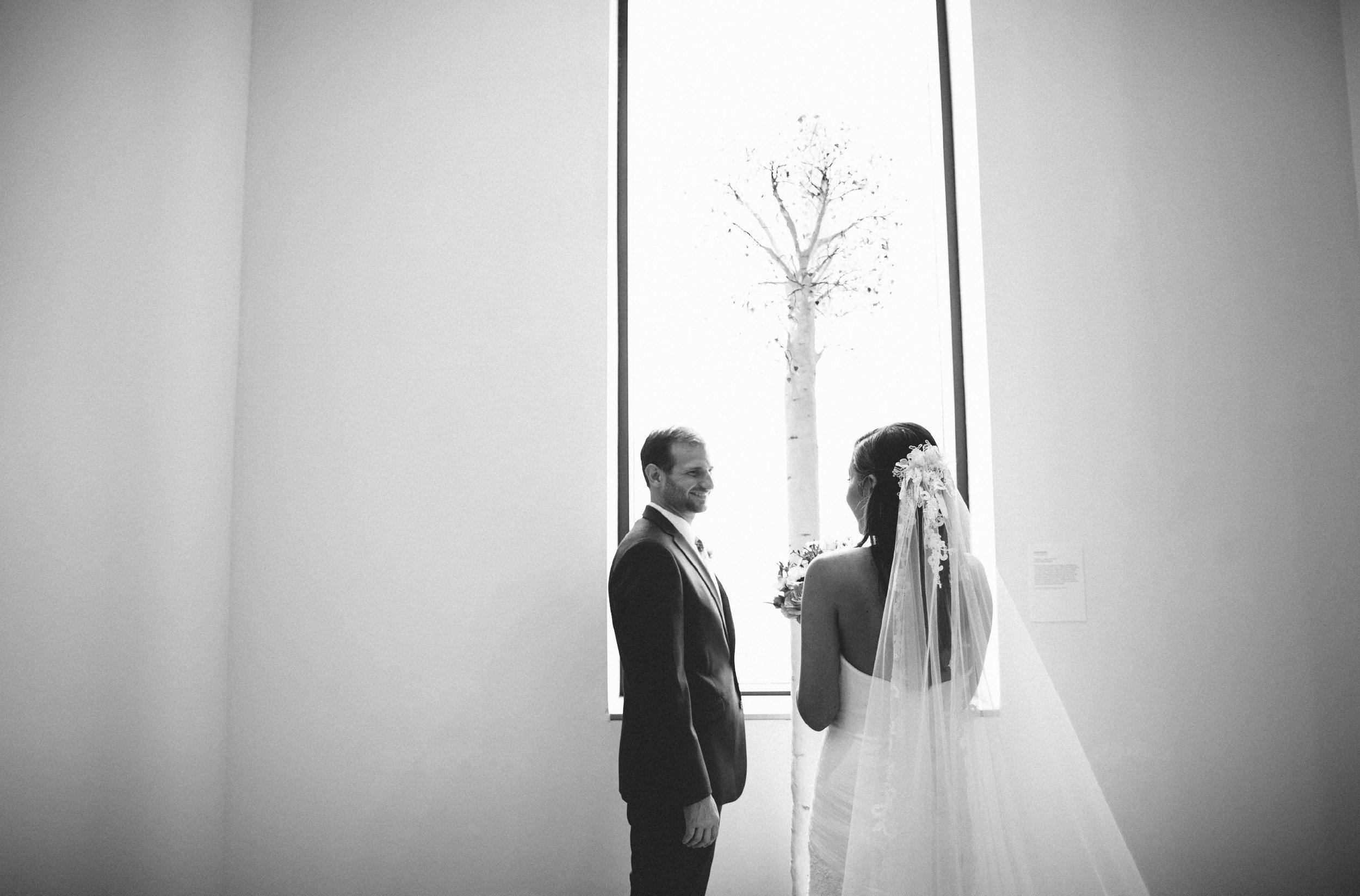 Museum Wedding at the Boca Raton Museum5.jpg