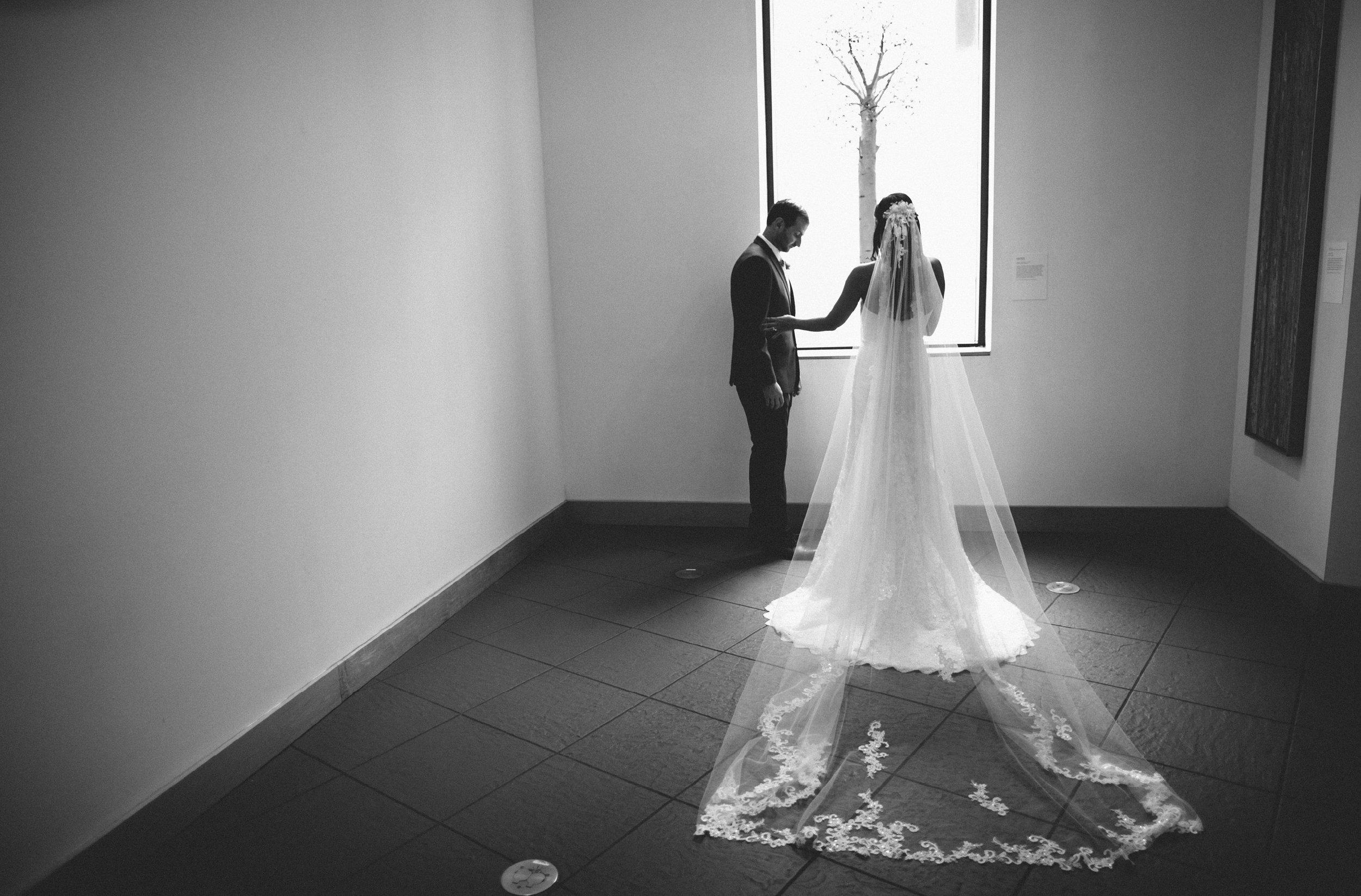 Museum Wedding at the Boca Raton Museum4.jpg