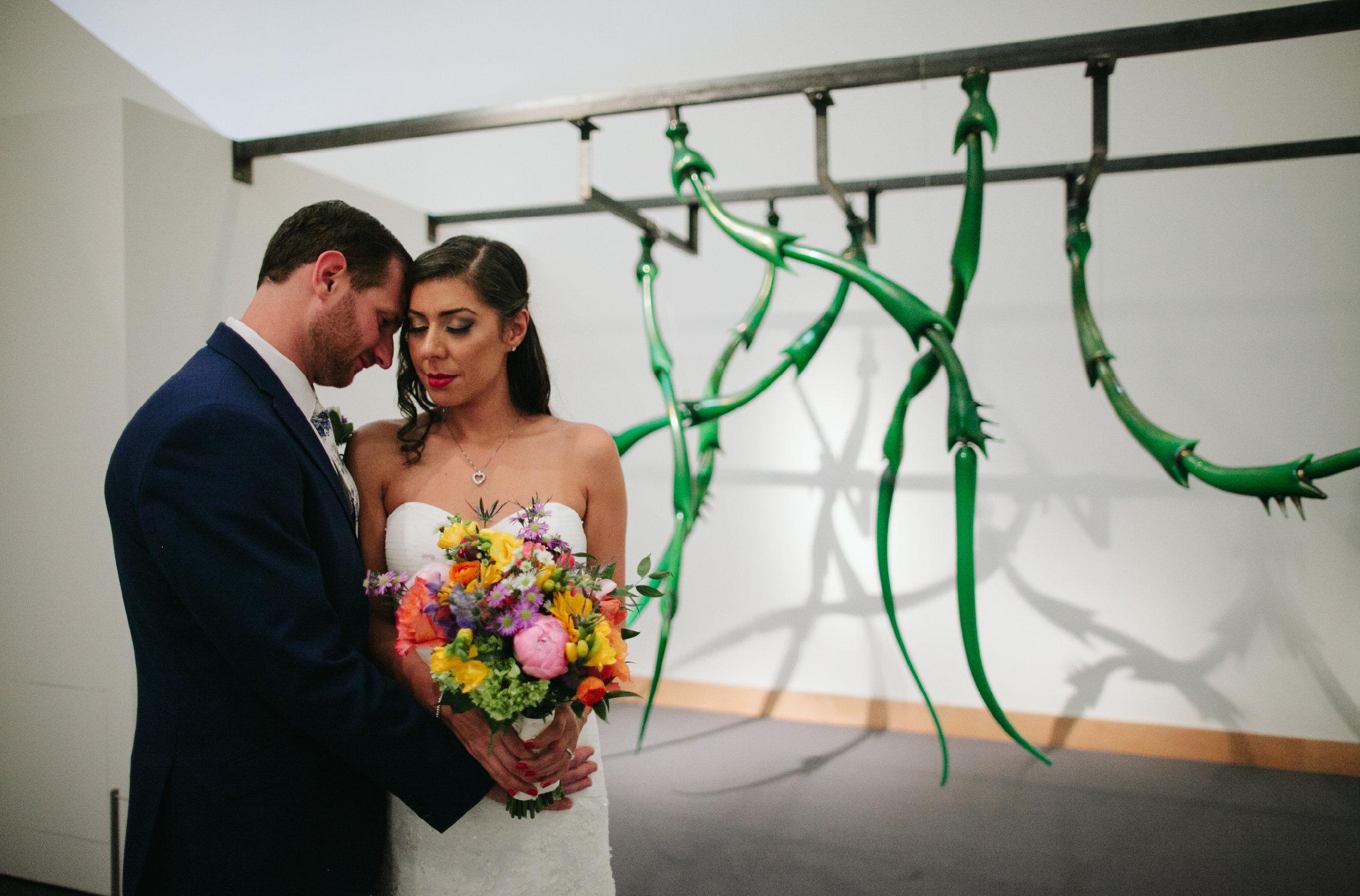 Museum Wedding at the Boca Raton Museum8.jpg