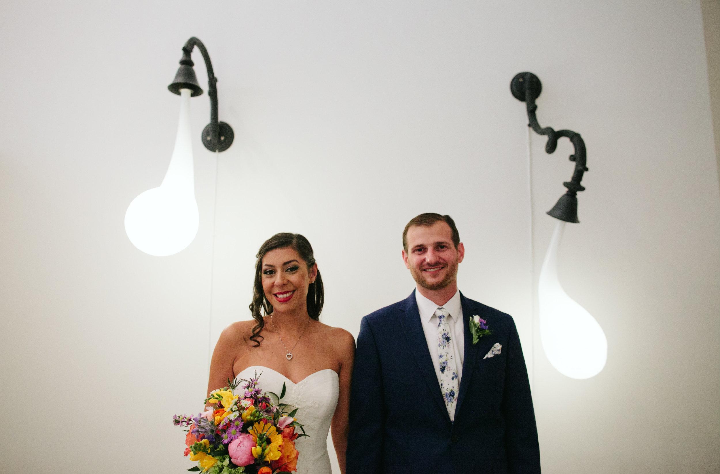 Museum Wedding at the Boca Raton Museum12.jpg