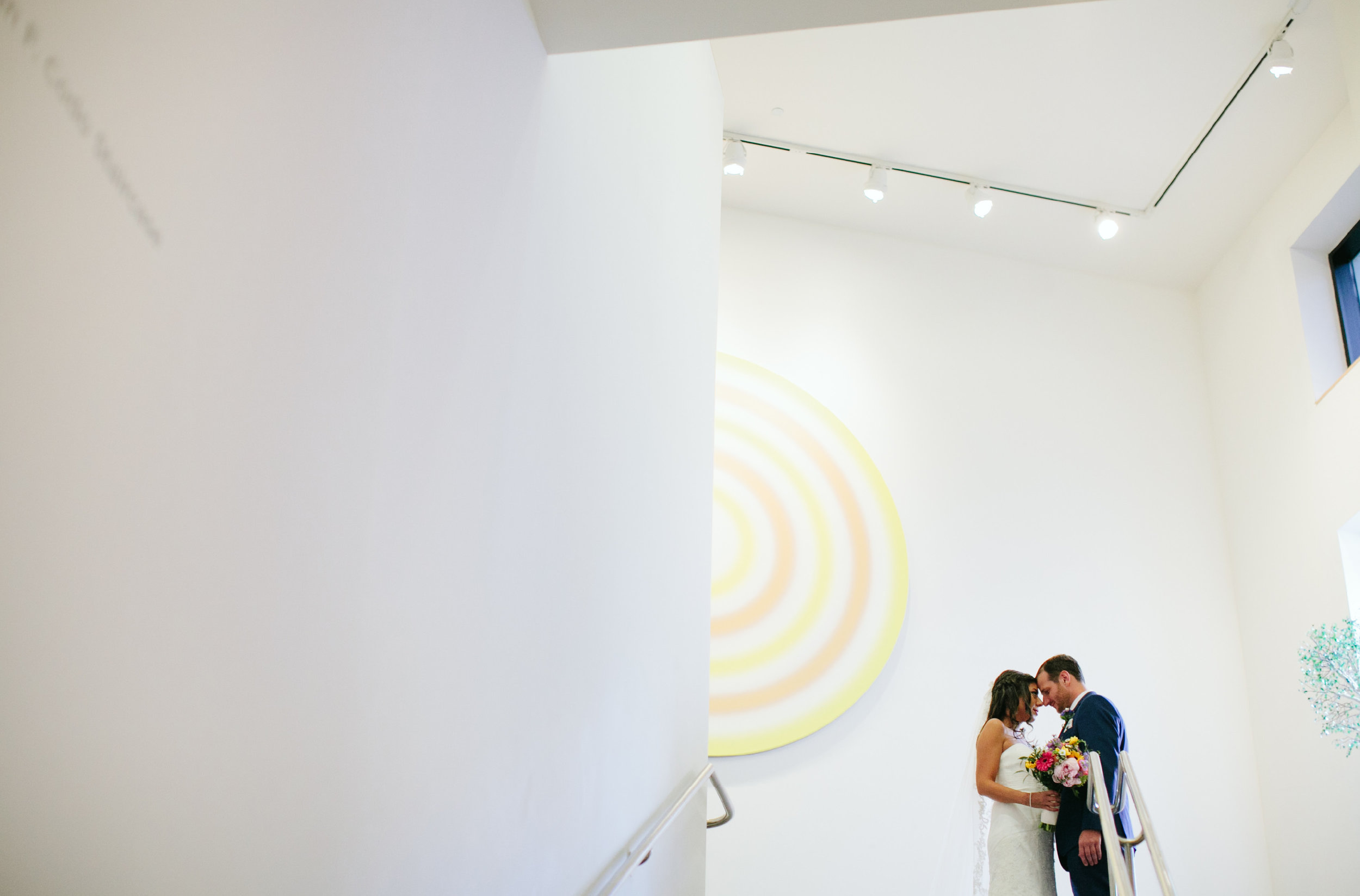 Museum Wedding at the Boca Raton Museum13.jpg