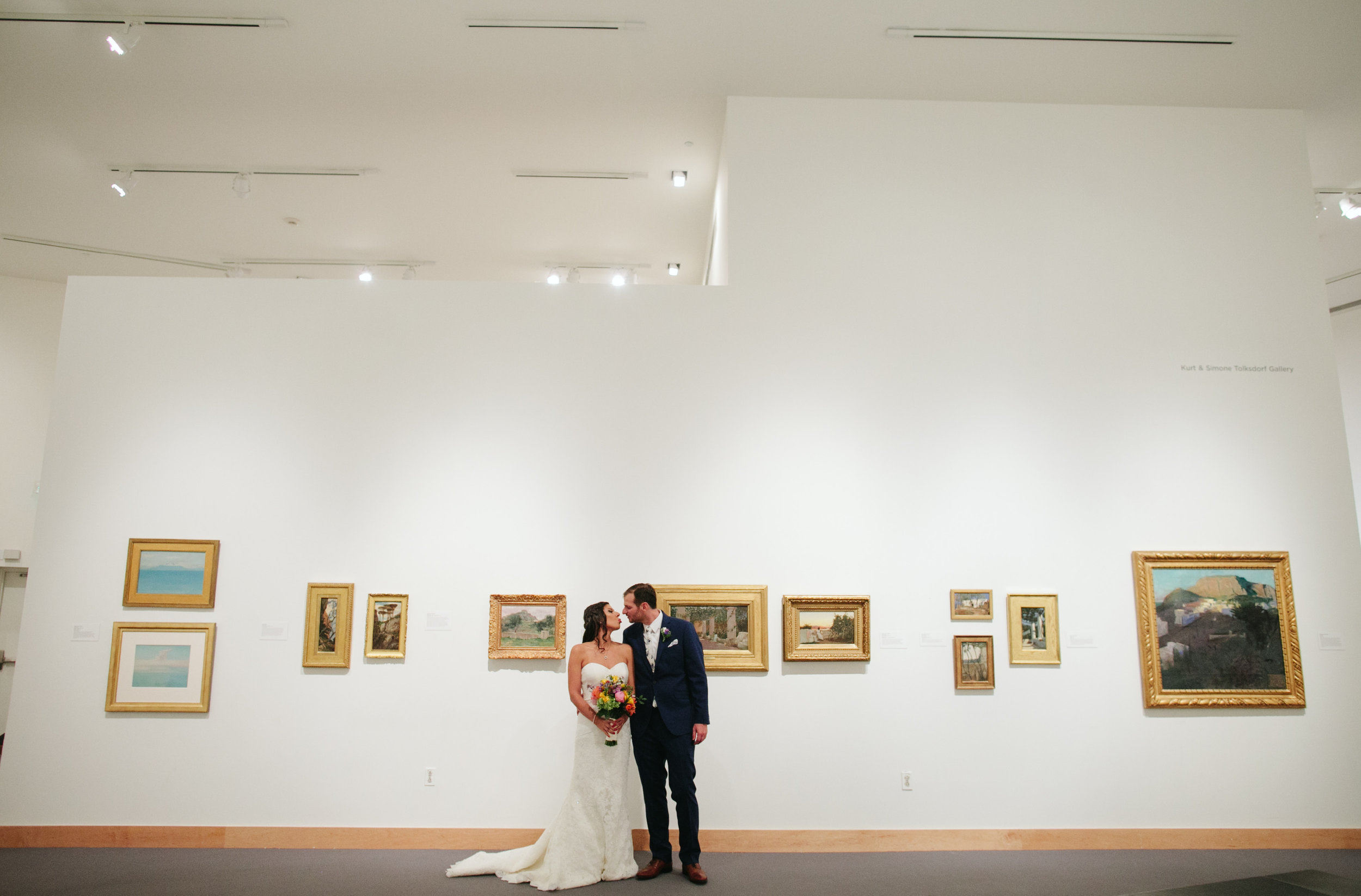 Museum Wedding at the Boca Raton Museum14.jpg