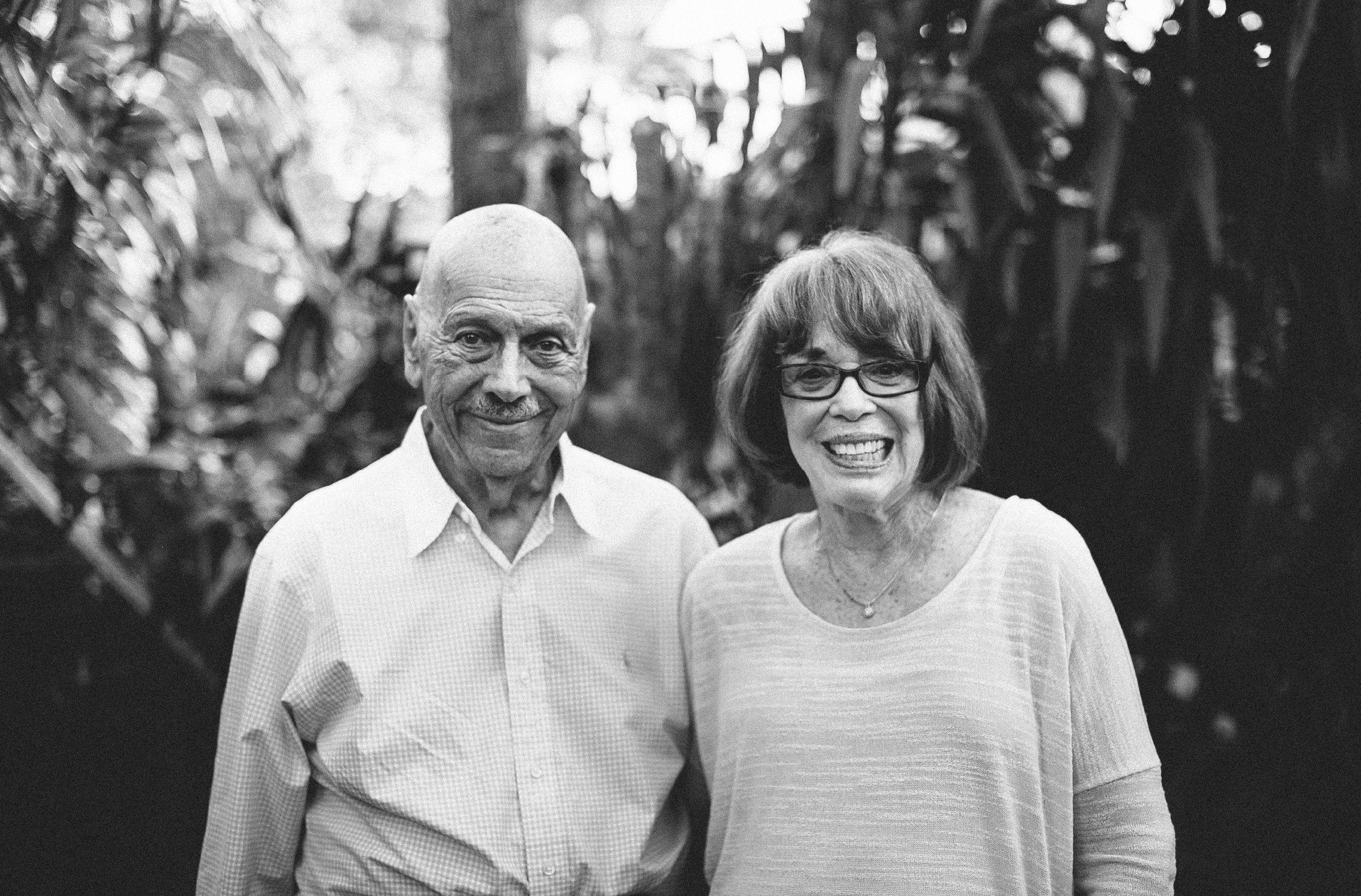 Miami 60th Anniversary Portrait Shoot28.jpg