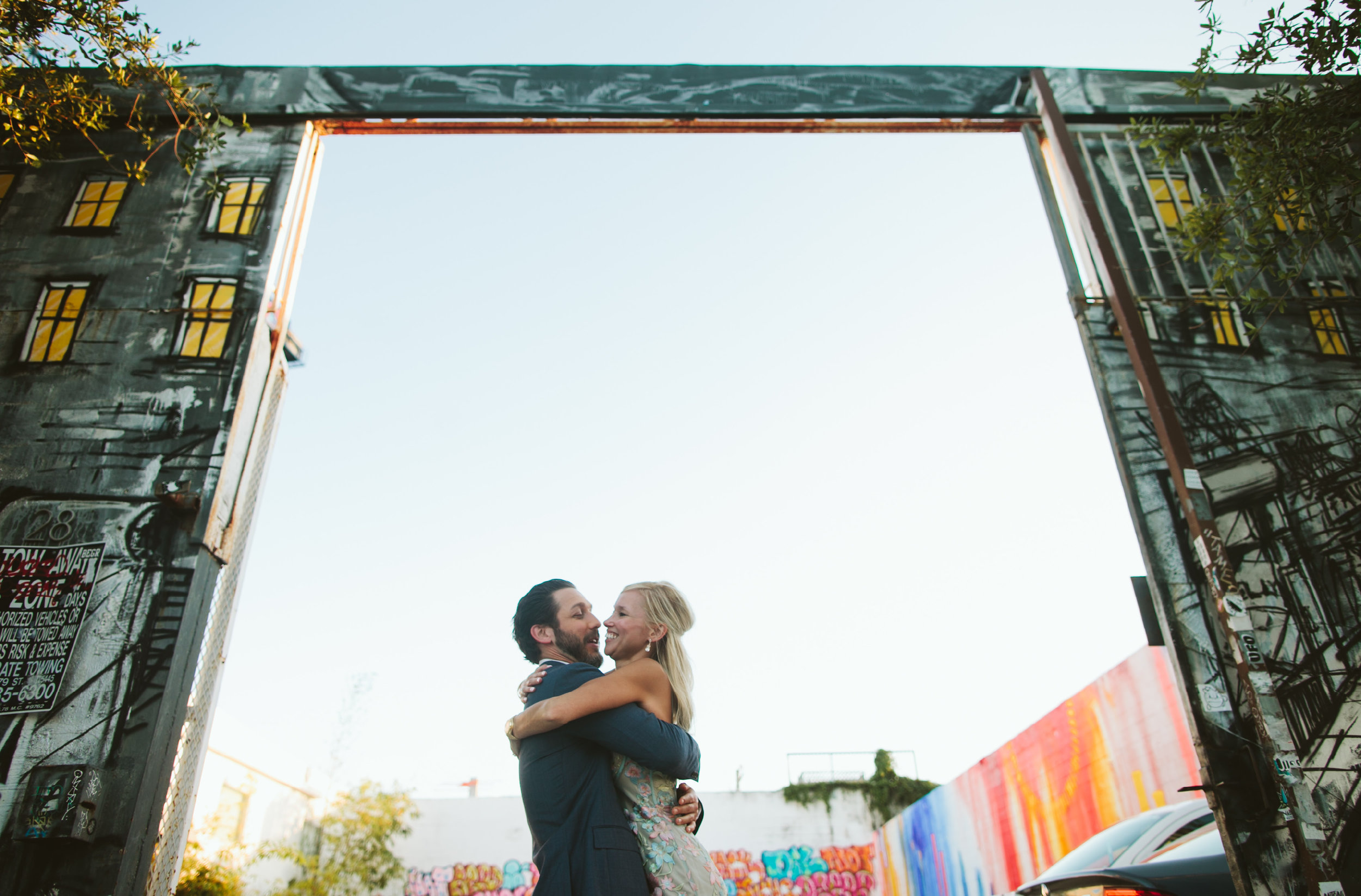 Wynwood Engagement Photos6.jpg