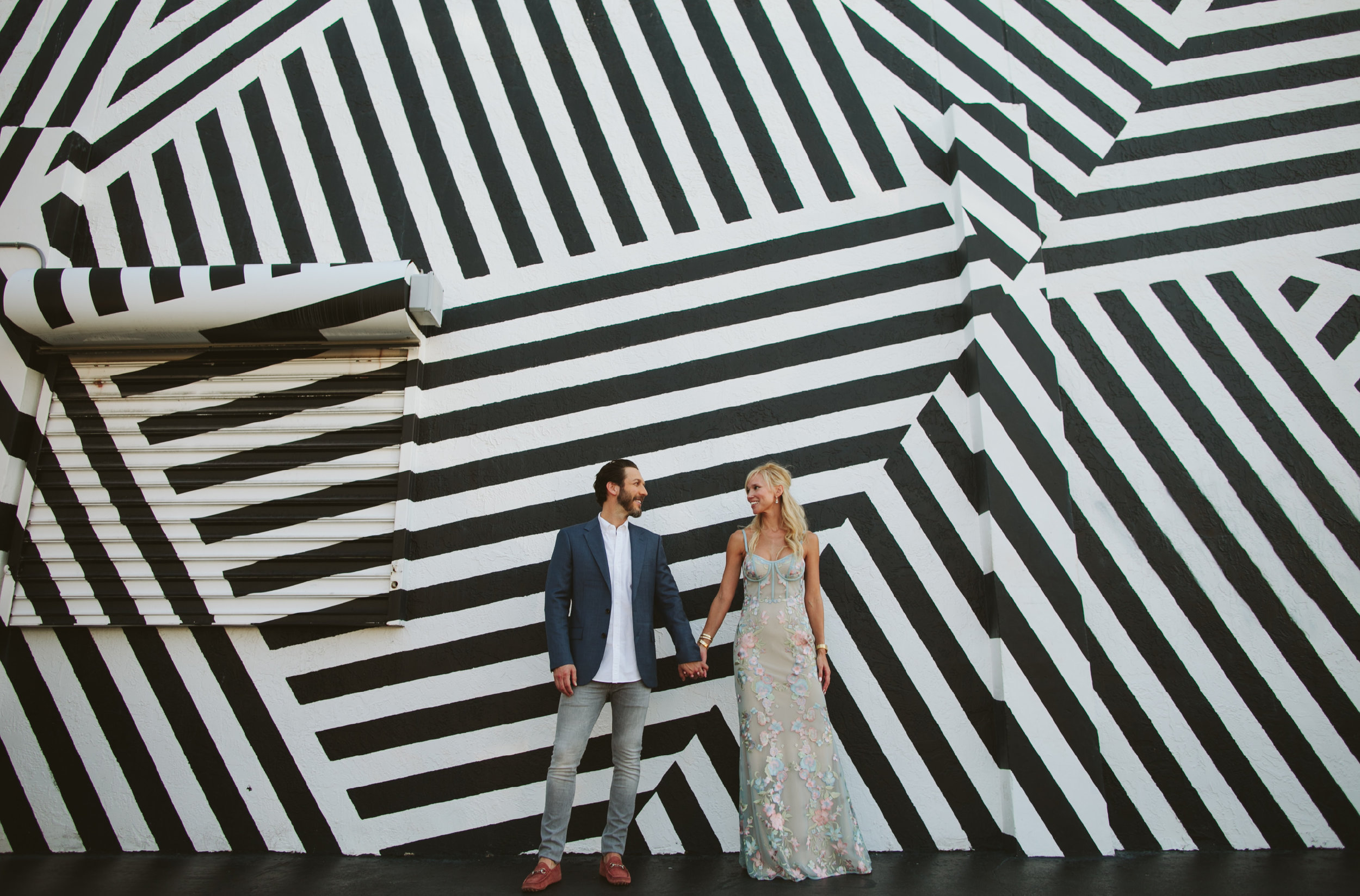 Wynwood Engagement Photos9.jpg